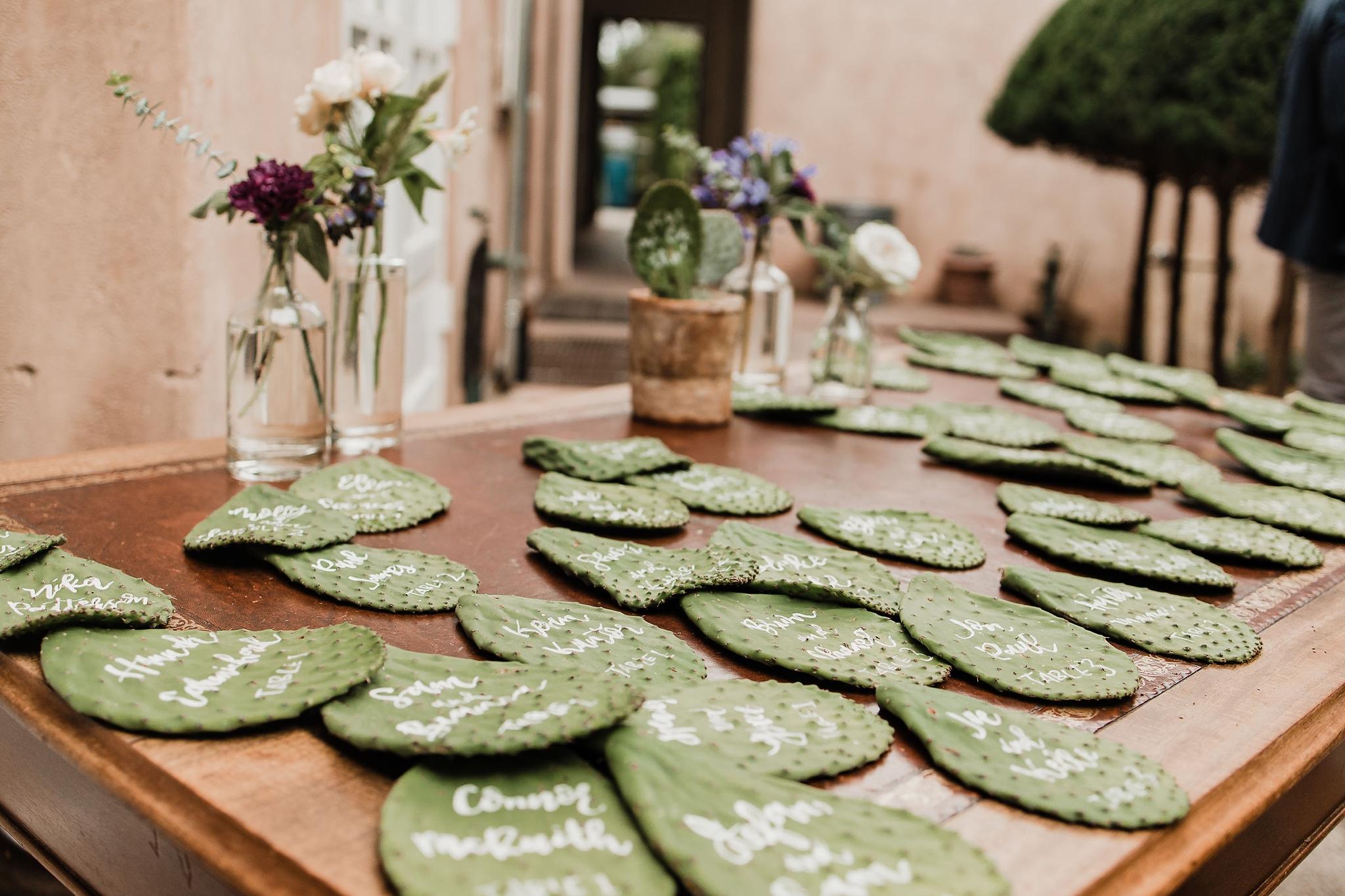 Alicia+lucia+photography+-+albuquerque+wedding+photographer+-+santa+fe+wedding+photography+-+new+mexico+wedding+photographer+-+new+mexico+wedding+-+new+mexico+wedding+-+wedding+florals+-+desert+wedding+-+wedding+trends_0011.jpg