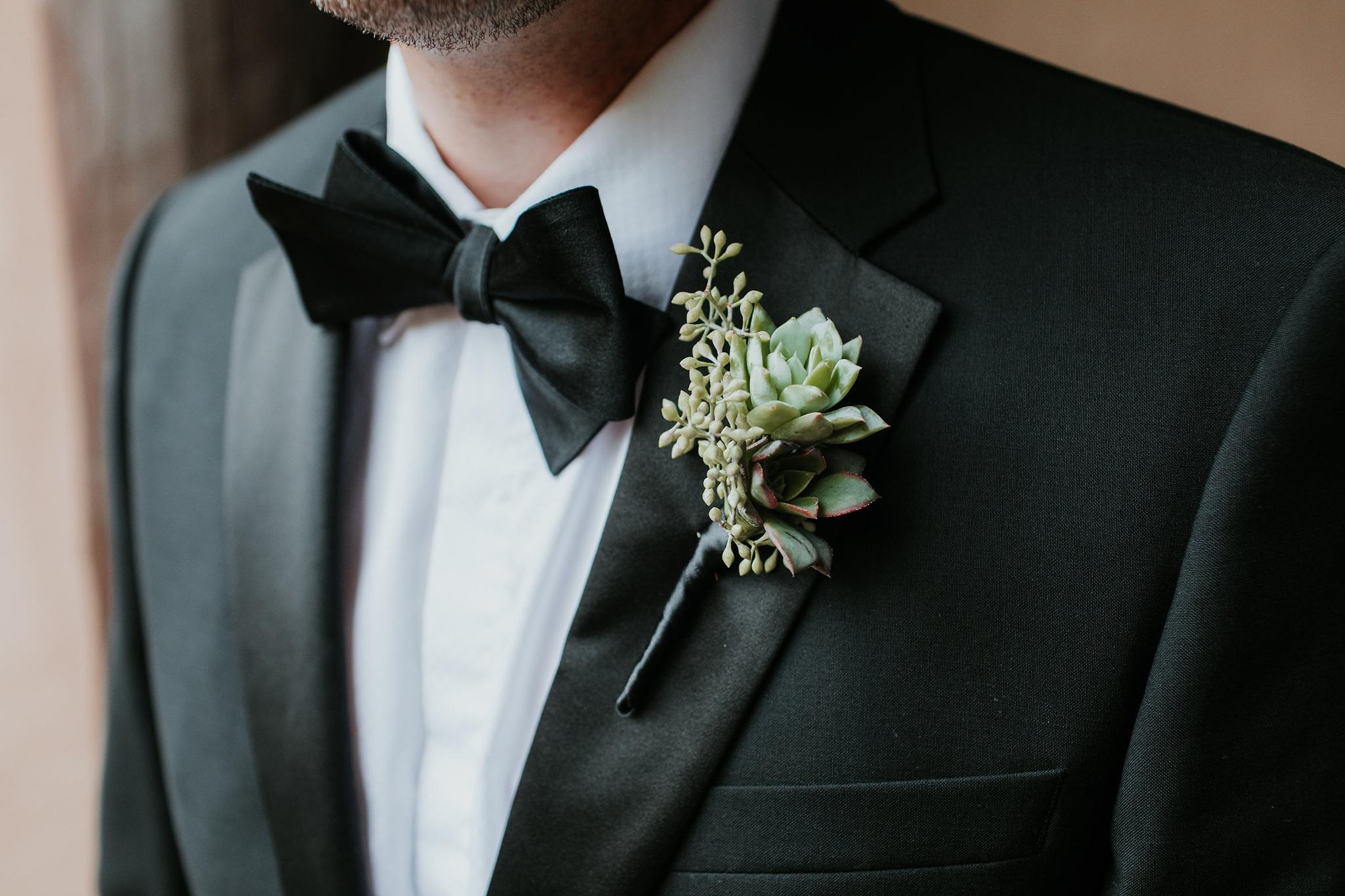 Alicia+lucia+photography+-+albuquerque+wedding+photographer+-+santa+fe+wedding+photography+-+new+mexico+wedding+photographer+-+new+mexico+wedding+-+new+mexico+wedding+-+wedding+florals+-+desert+wedding+-+wedding+trends_0013.jpg
