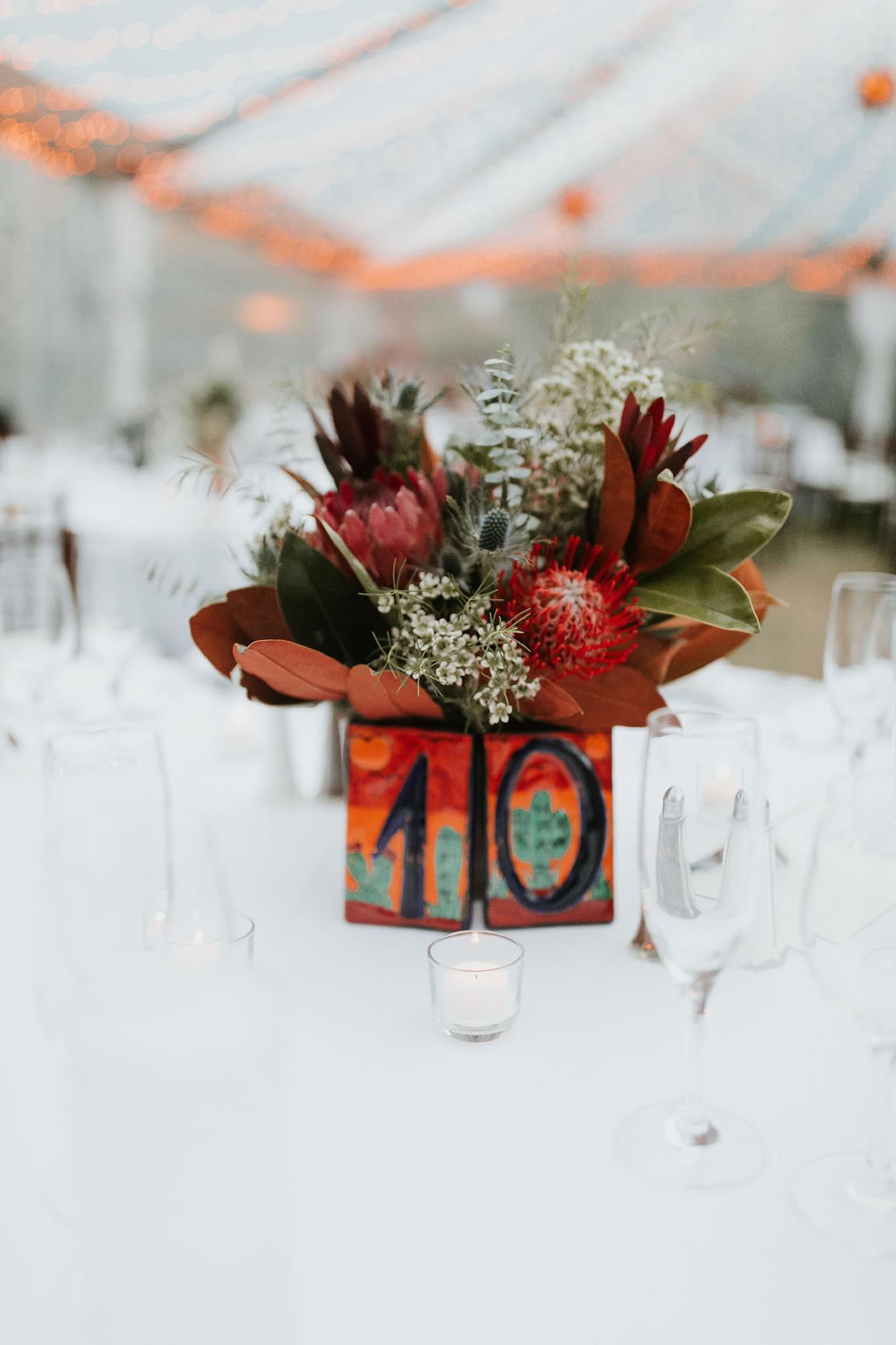 Alicia+lucia+photography+-+albuquerque+wedding+photographer+-+santa+fe+wedding+photography+-+new+mexico+wedding+photographer+-+new+mexico+wedding+-+new+mexico+wedding+-+wedding+florals+-+desert+wedding+-+wedding+trends_0016.jpg