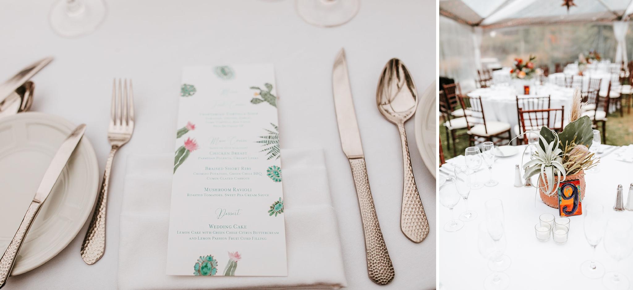 Alicia+lucia+photography+-+albuquerque+wedding+photographer+-+santa+fe+wedding+photography+-+new+mexico+wedding+photographer+-+new+mexico+wedding+-+new+mexico+wedding+-+wedding+florals+-+desert+wedding+-+wedding+trends_0018.jpg