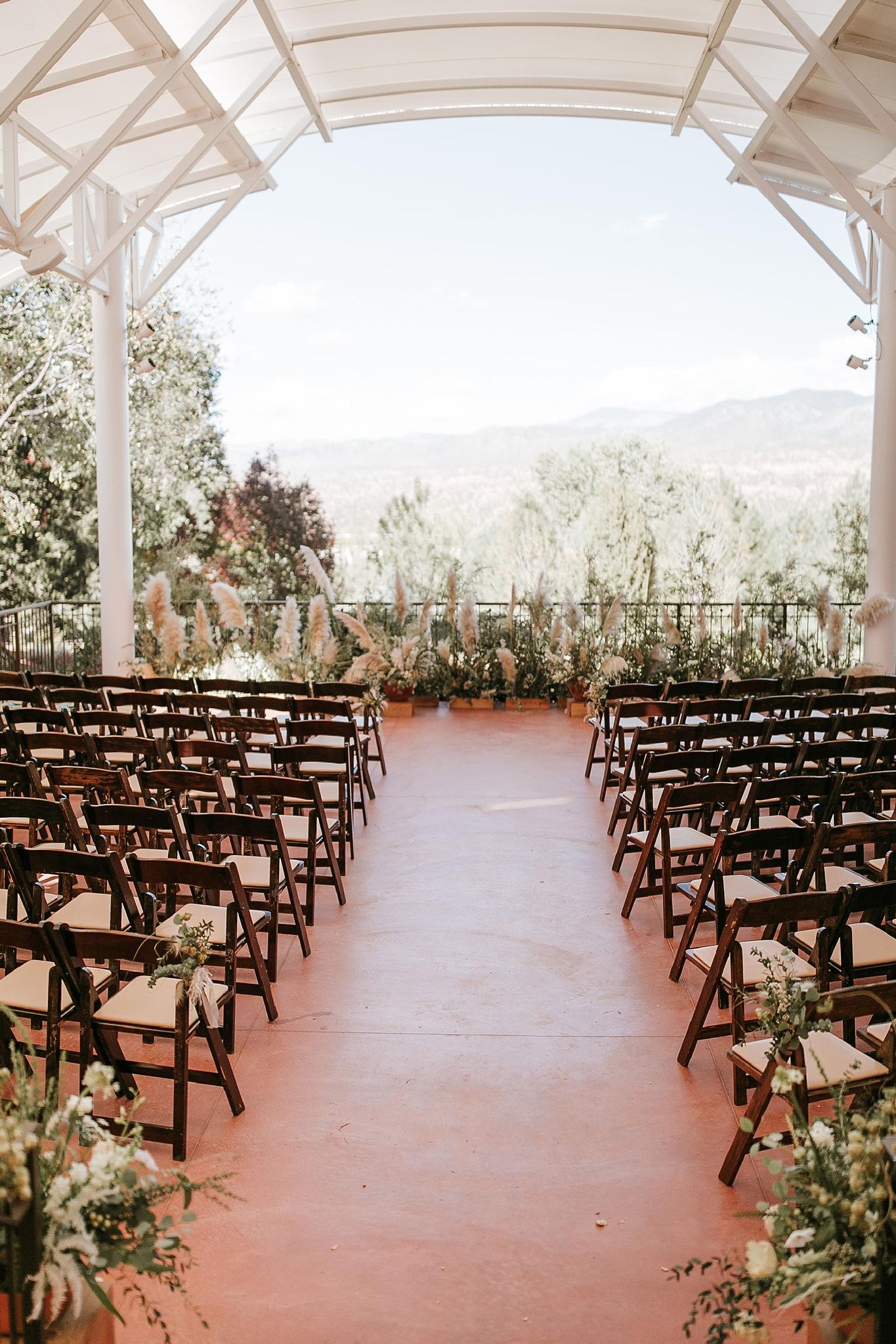 Alicia+lucia+photography+-+albuquerque+wedding+photographer+-+santa+fe+wedding+photography+-+new+mexico+wedding+photographer+-+new+mexico+wedding+-+new+mexico+wedding+-+wedding+florals+-+desert+wedding+-+wedding+trends_0021.jpg