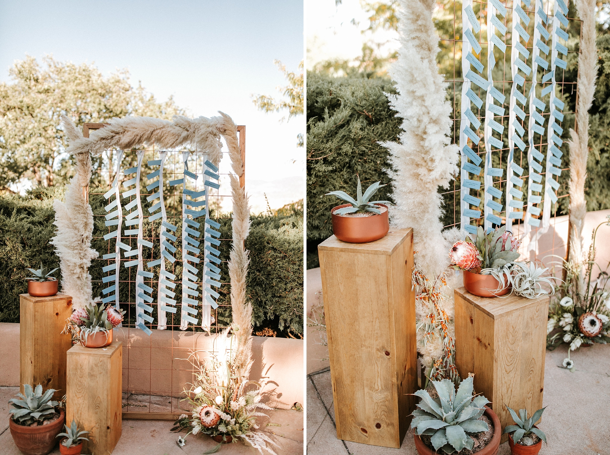 Alicia+lucia+photography+-+albuquerque+wedding+photographer+-+santa+fe+wedding+photography+-+new+mexico+wedding+photographer+-+new+mexico+wedding+-+new+mexico+wedding+-+wedding+florals+-+desert+wedding+-+wedding+trends_0024.jpg