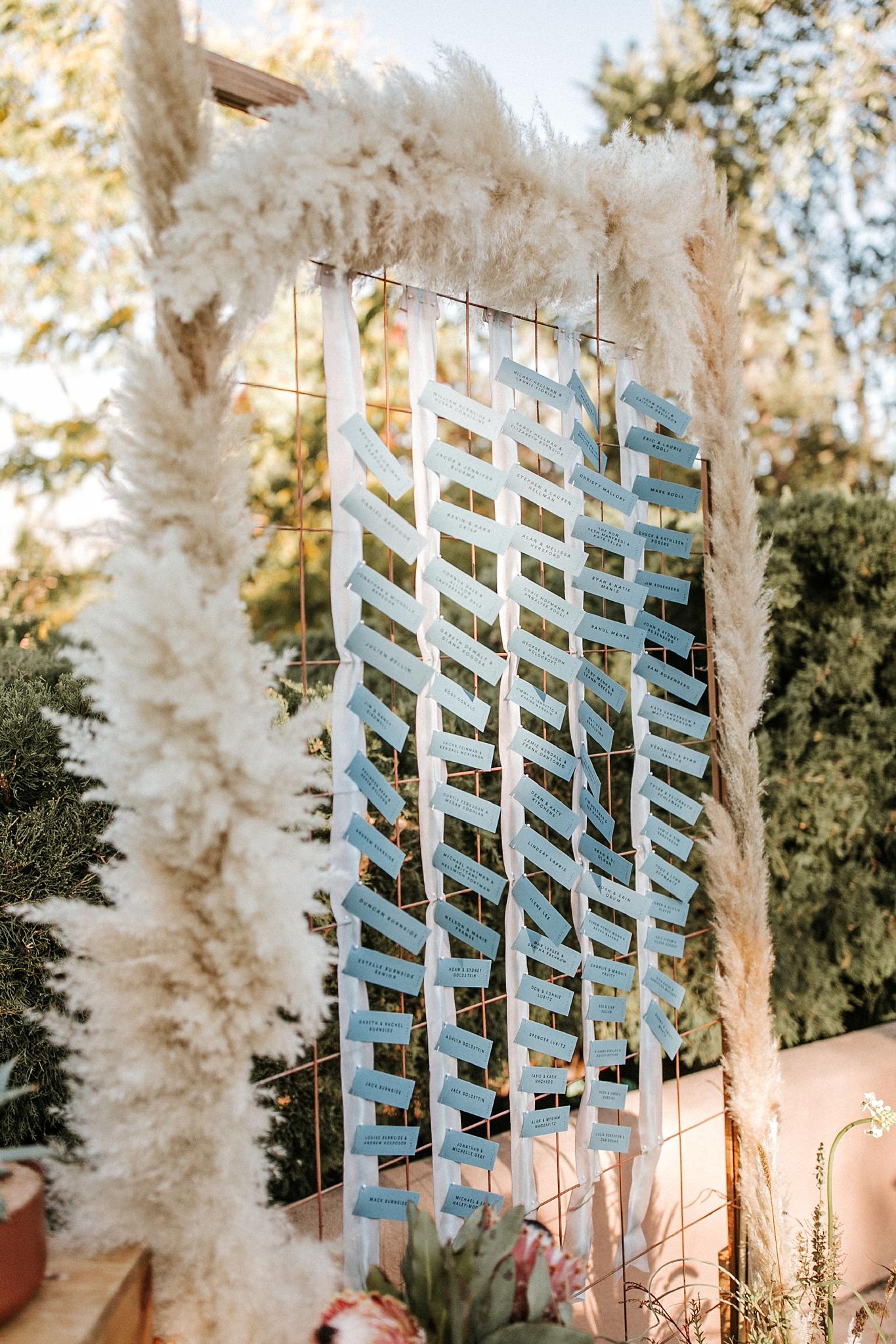 Alicia+lucia+photography+-+albuquerque+wedding+photographer+-+santa+fe+wedding+photography+-+new+mexico+wedding+photographer+-+new+mexico+wedding+-+new+mexico+wedding+-+wedding+florals+-+desert+wedding+-+wedding+trends_0025.jpg