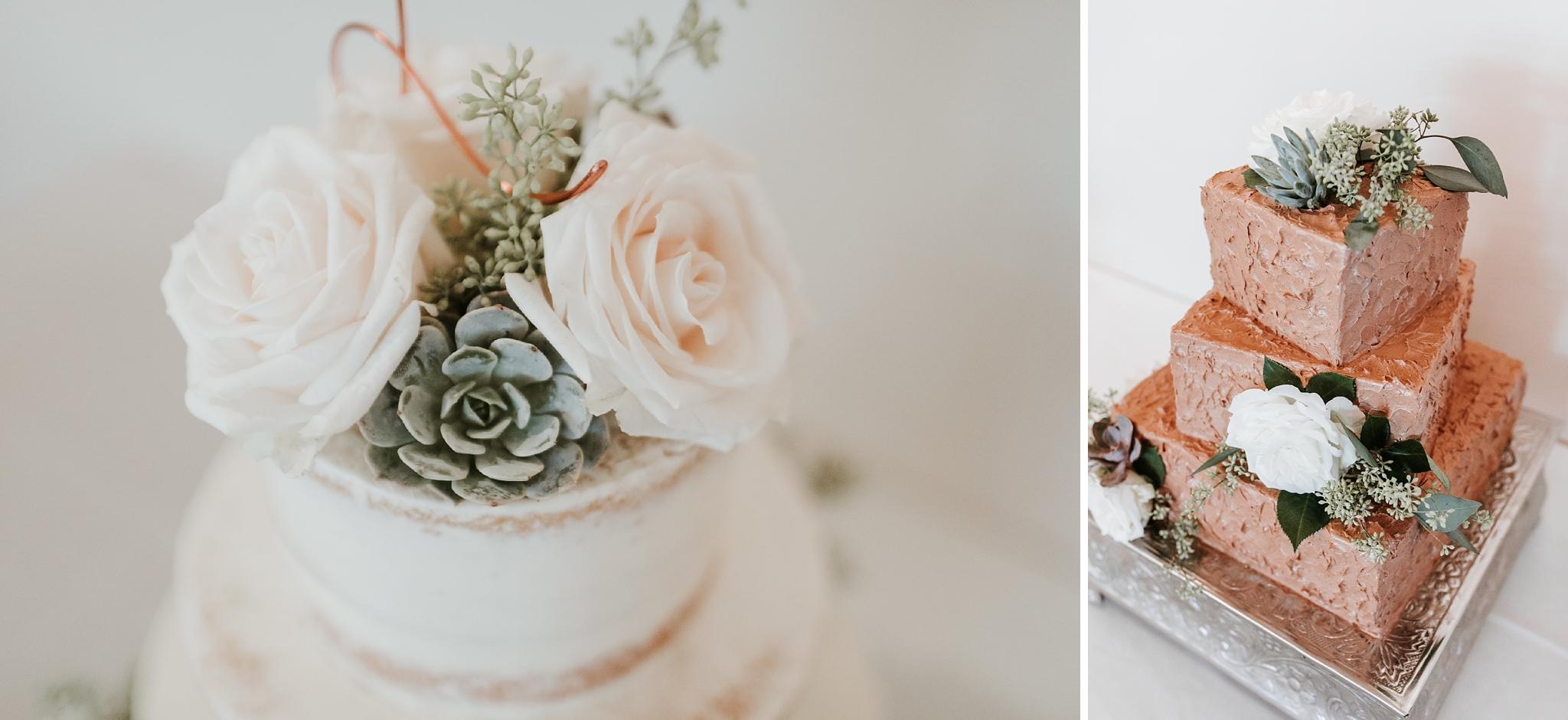 Alicia+lucia+photography+-+albuquerque+wedding+photographer+-+santa+fe+wedding+photography+-+new+mexico+wedding+photographer+-+new+mexico+wedding+-+new+mexico+wedding+-+wedding+florals+-+desert+wedding+-+wedding+trends_0029.jpg