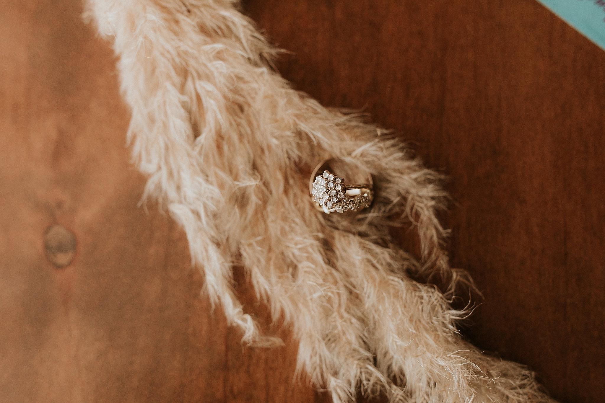 Alicia+lucia+photography+-+albuquerque+wedding+photographer+-+santa+fe+wedding+photography+-+new+mexico+wedding+photographer+-+new+mexico+wedding+-+new+mexico+wedding+-+wedding+florals+-+desert+wedding+-+wedding+trends_0044.jpg