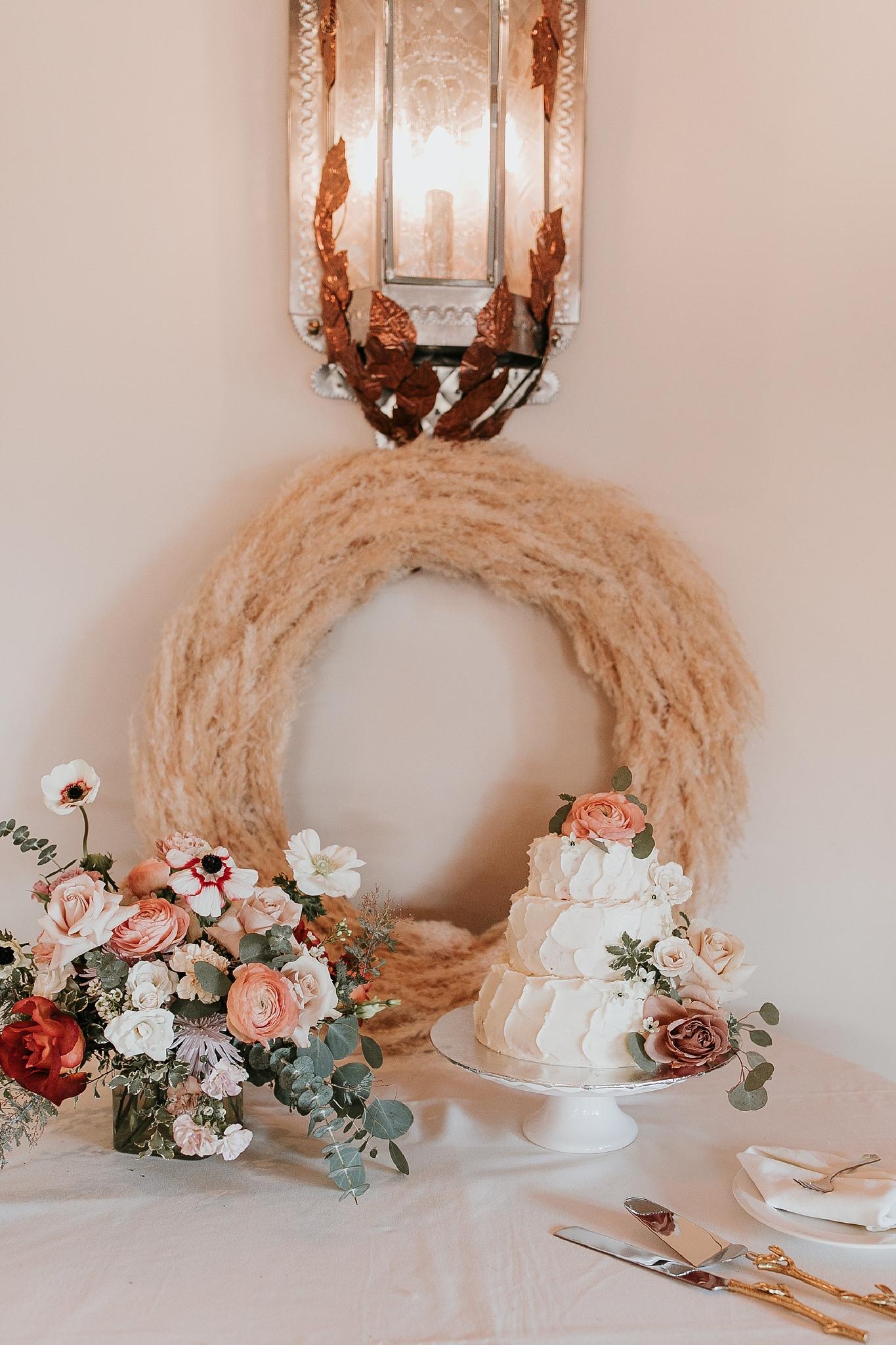 Alicia+lucia+photography+-+albuquerque+wedding+photographer+-+santa+fe+wedding+photography+-+new+mexico+wedding+photographer+-+new+mexico+wedding+-+new+mexico+wedding+-+wedding+florals+-+desert+wedding+-+wedding+trends_0045.jpg