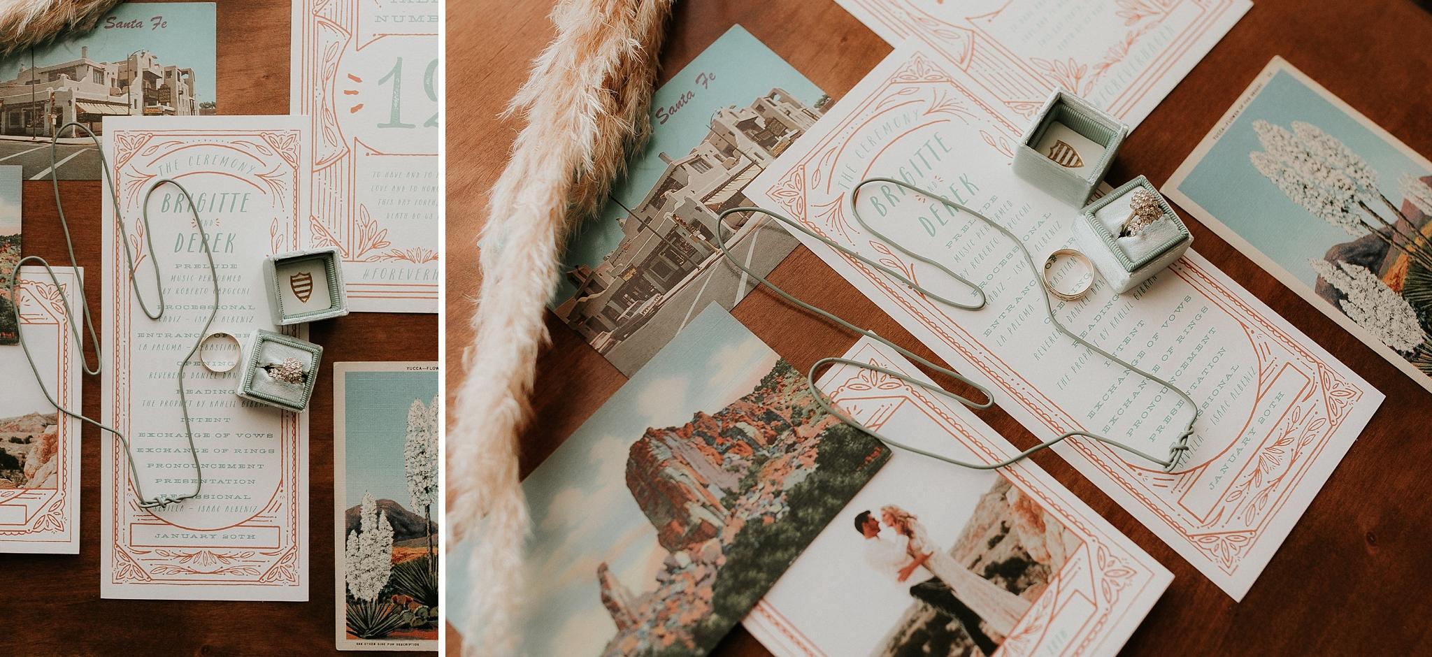 Alicia+lucia+photography+-+albuquerque+wedding+photographer+-+santa+fe+wedding+photography+-+new+mexico+wedding+photographer+-+new+mexico+wedding+-+new+mexico+wedding+-+wedding+florals+-+desert+wedding+-+wedding+trends_0046.jpg