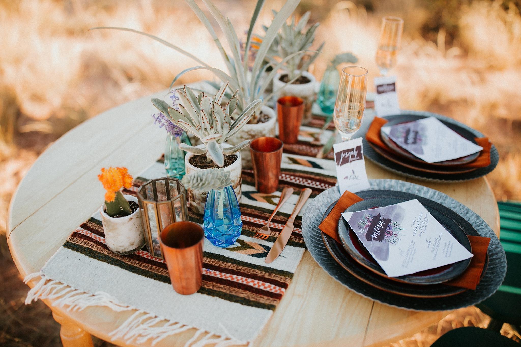 Alicia+lucia+photography+-+albuquerque+wedding+photographer+-+santa+fe+wedding+photography+-+new+mexico+wedding+photographer+-+new+mexico+wedding+-+new+mexico+wedding+-+wedding+florals+-+desert+wedding+-+wedding+trends_0048.jpg