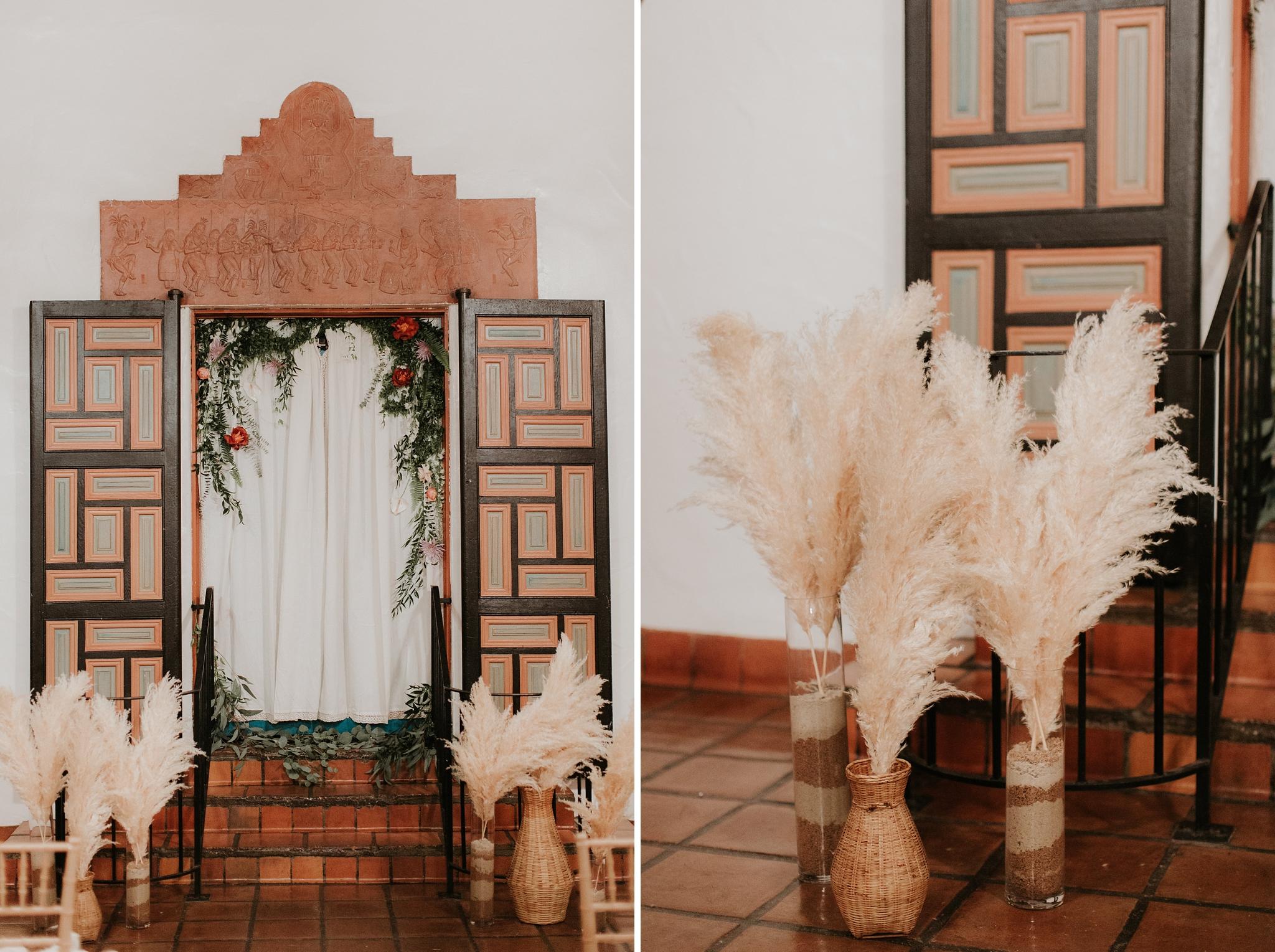 Alicia+lucia+photography+-+albuquerque+wedding+photographer+-+santa+fe+wedding+photography+-+new+mexico+wedding+photographer+-+new+mexico+wedding+-+new+mexico+wedding+-+wedding+florals+-+desert+wedding+-+wedding+trends_0047.jpg