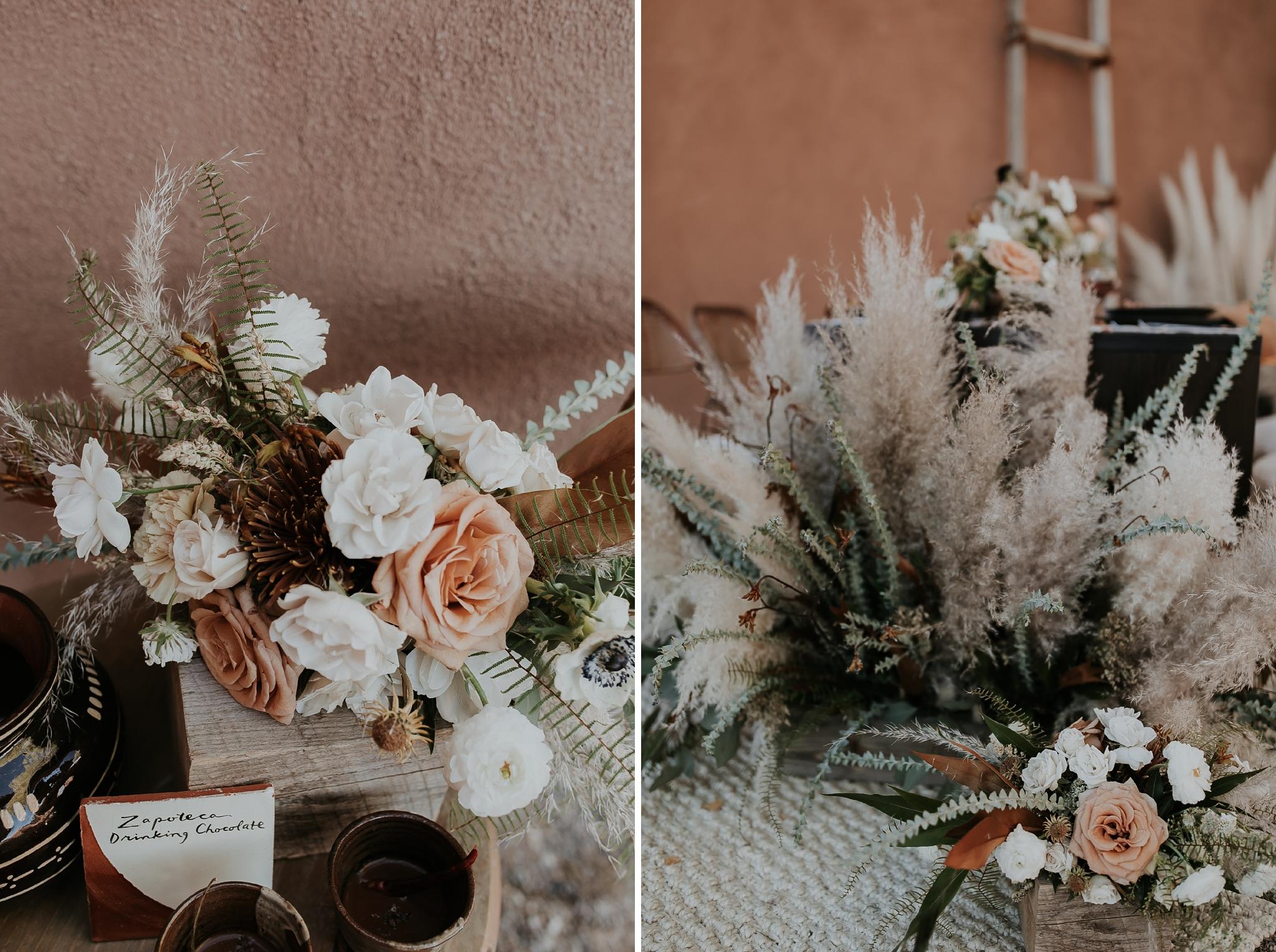 Alicia+lucia+photography+-+albuquerque+wedding+photographer+-+santa+fe+wedding+photography+-+new+mexico+wedding+photographer+-+new+mexico+wedding+-+new+mexico+wedding+-+wedding+florals+-+desert+wedding+-+wedding+trends_0051.jpg