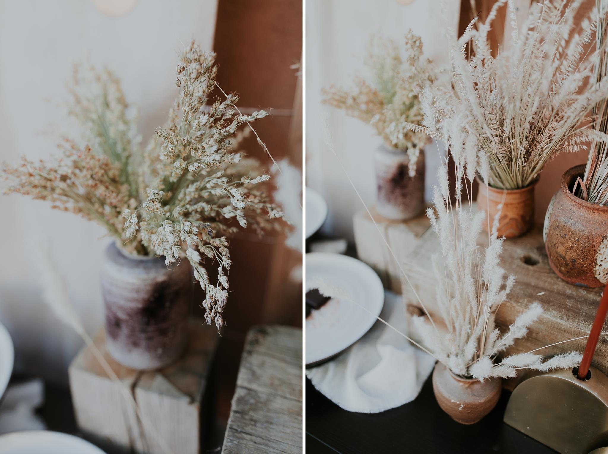 Alicia+lucia+photography+-+albuquerque+wedding+photographer+-+santa+fe+wedding+photography+-+new+mexico+wedding+photographer+-+new+mexico+wedding+-+new+mexico+wedding+-+wedding+florals+-+desert+wedding+-+wedding+trends_0053.jpg