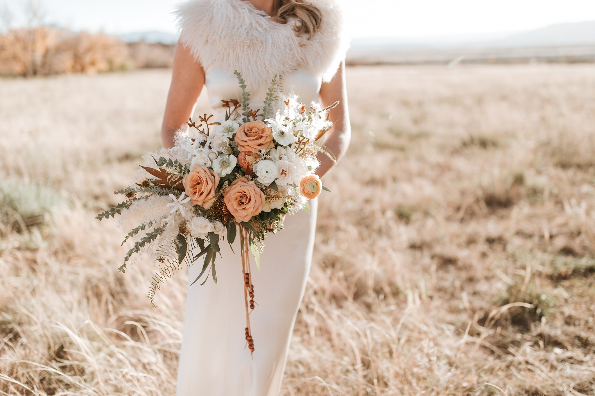 Alicia+lucia+photography+-+albuquerque+wedding+photographer+-+santa+fe+wedding+photography+-+new+mexico+wedding+photographer+-+new+mexico+wedding+-+new+mexico+wedding+-+wedding+florals+-+desert+wedding+-+wedding+trends_0056.jpg