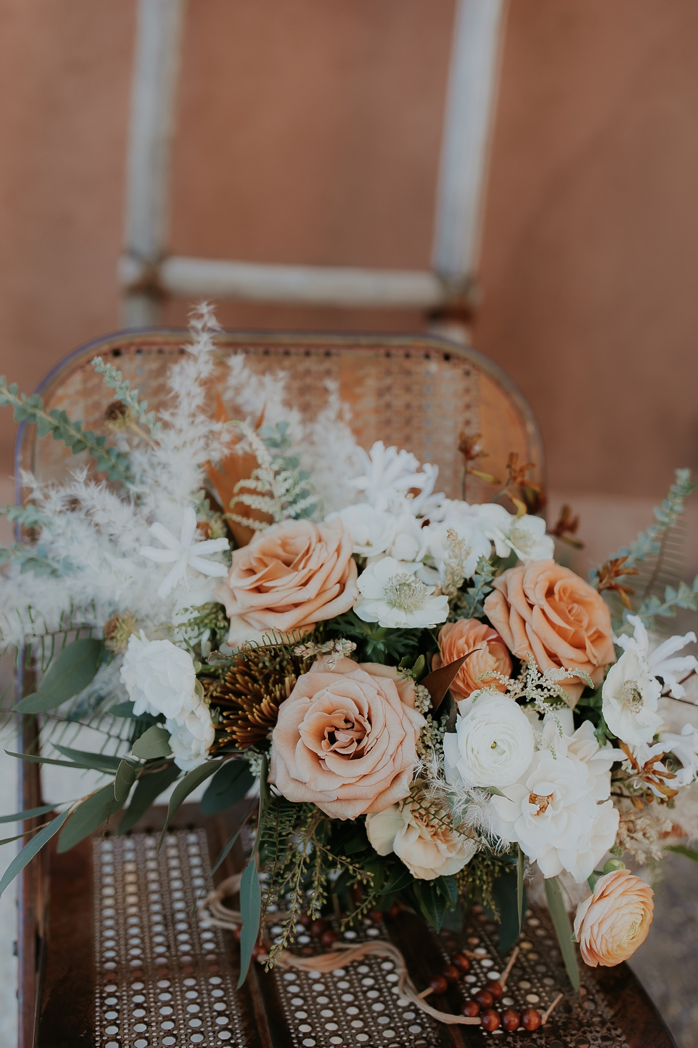 Alicia+lucia+photography+-+albuquerque+wedding+photographer+-+santa+fe+wedding+photography+-+new+mexico+wedding+photographer+-+new+mexico+wedding+-+new+mexico+wedding+-+wedding+florals+-+desert+wedding+-+wedding+trends_0058.jpg