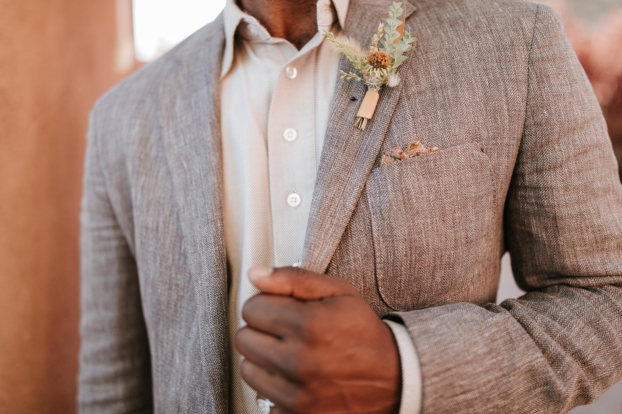 Alicia+lucia+photography+-+albuquerque+wedding+photographer+-+santa+fe+wedding+photography+-+new+mexico+wedding+photographer+-+new+mexico+wedding+-+new+mexico+wedding+-+wedding+florals+-+desert+wedding+-+wedding+trends_0057.jpg