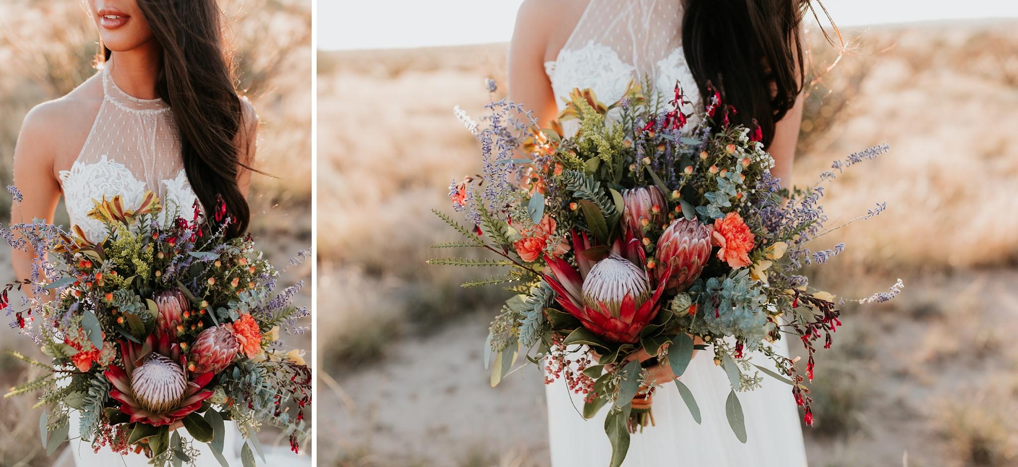 Alicia+lucia+photography+-+albuquerque+wedding+photographer+-+santa+fe+wedding+photography+-+new+mexico+wedding+photographer+-+new+mexico+wedding+-+new+mexico+wedding+-+wedding+florals+-+desert+wedding+-+wedding+trends_0059.jpg