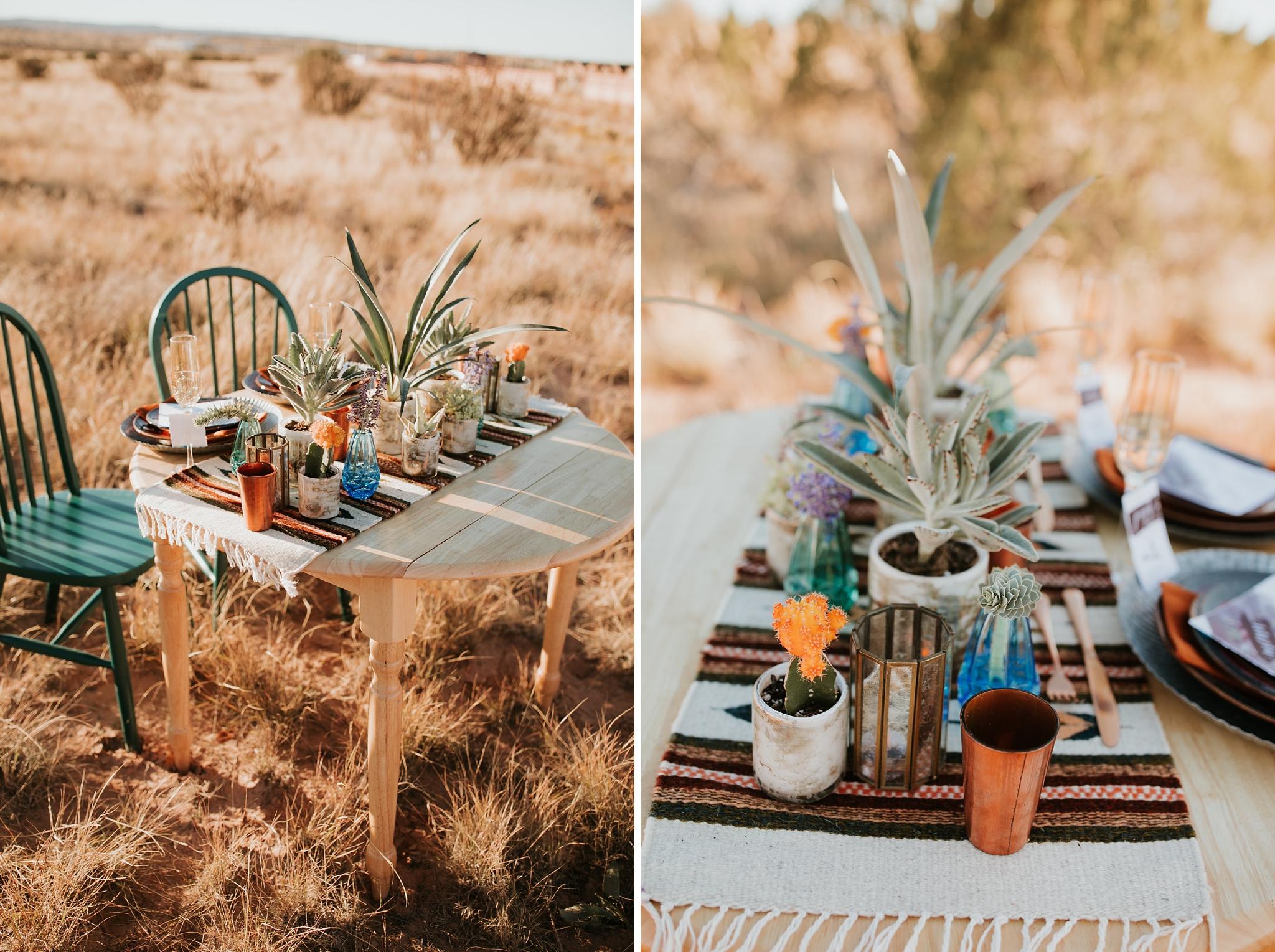 Alicia+lucia+photography+-+albuquerque+wedding+photographer+-+santa+fe+wedding+photography+-+new+mexico+wedding+photographer+-+new+mexico+wedding+-+new+mexico+wedding+-+wedding+florals+-+desert+wedding+-+wedding+trends_0061.jpg