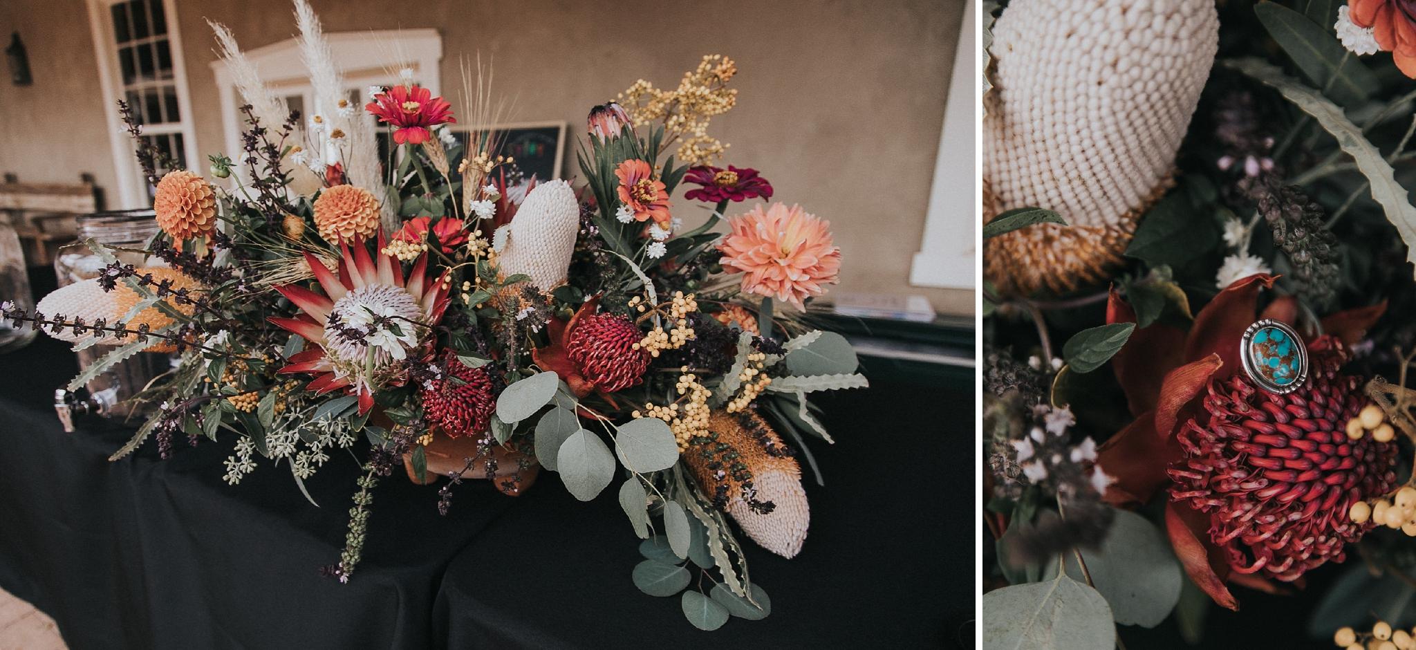 Alicia+lucia+photography+-+albuquerque+wedding+photographer+-+santa+fe+wedding+photography+-+new+mexico+wedding+photographer+-+new+mexico+wedding+-+new+mexico+wedding+-+wedding+florals+-+desert+wedding+-+wedding+trends_0066.jpg