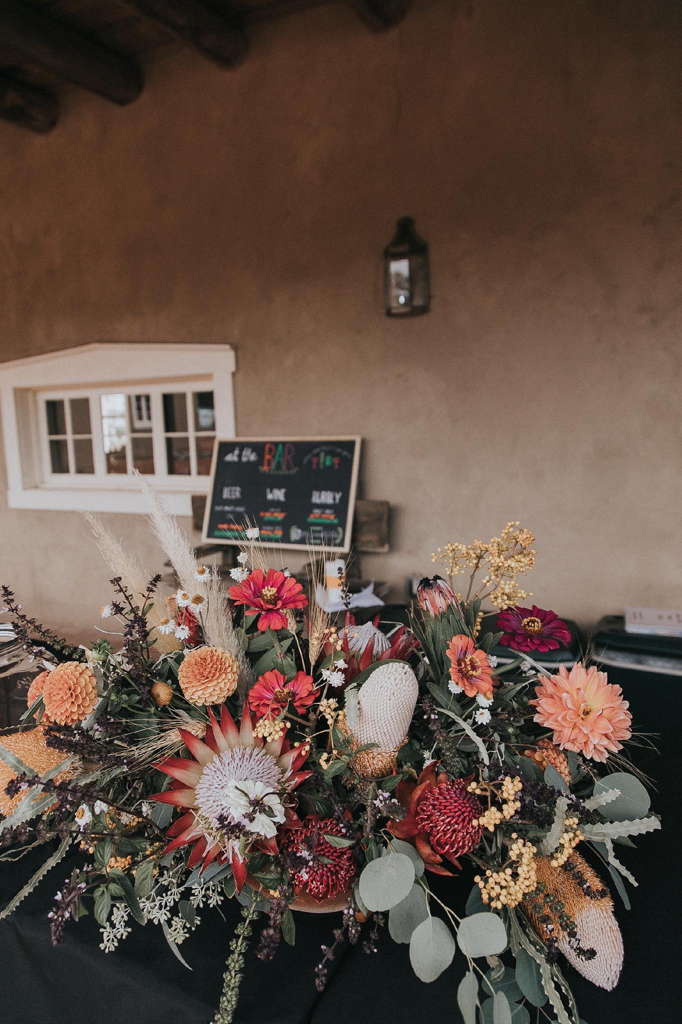 Alicia+lucia+photography+-+albuquerque+wedding+photographer+-+santa+fe+wedding+photography+-+new+mexico+wedding+photographer+-+new+mexico+wedding+-+new+mexico+wedding+-+wedding+florals+-+desert+wedding+-+wedding+trends_0067.jpg