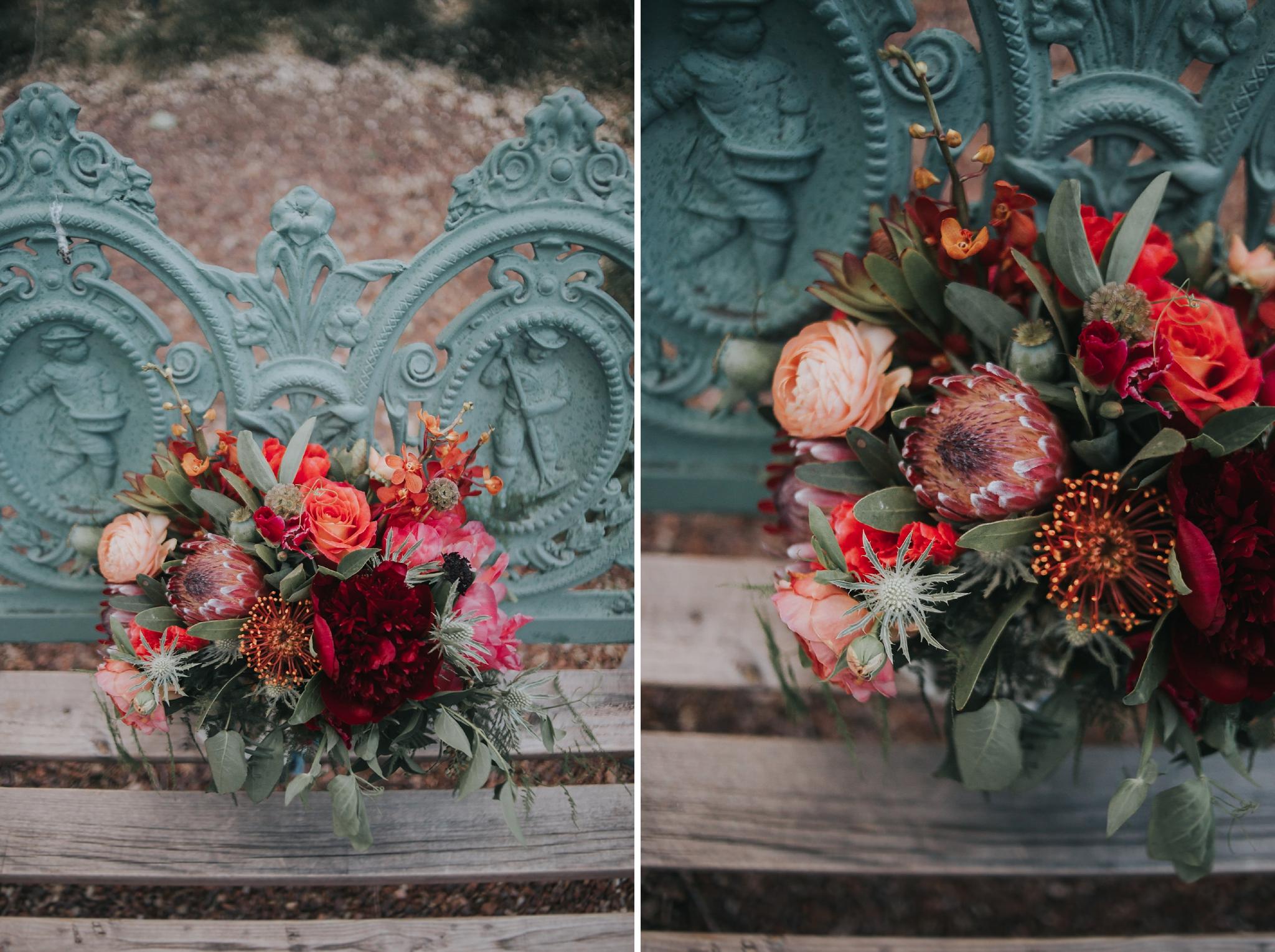 Alicia+lucia+photography+-+albuquerque+wedding+photographer+-+santa+fe+wedding+photography+-+new+mexico+wedding+photographer+-+new+mexico+wedding+-+new+mexico+wedding+-+wedding+florals+-+desert+wedding+-+wedding+trends_0071.jpg