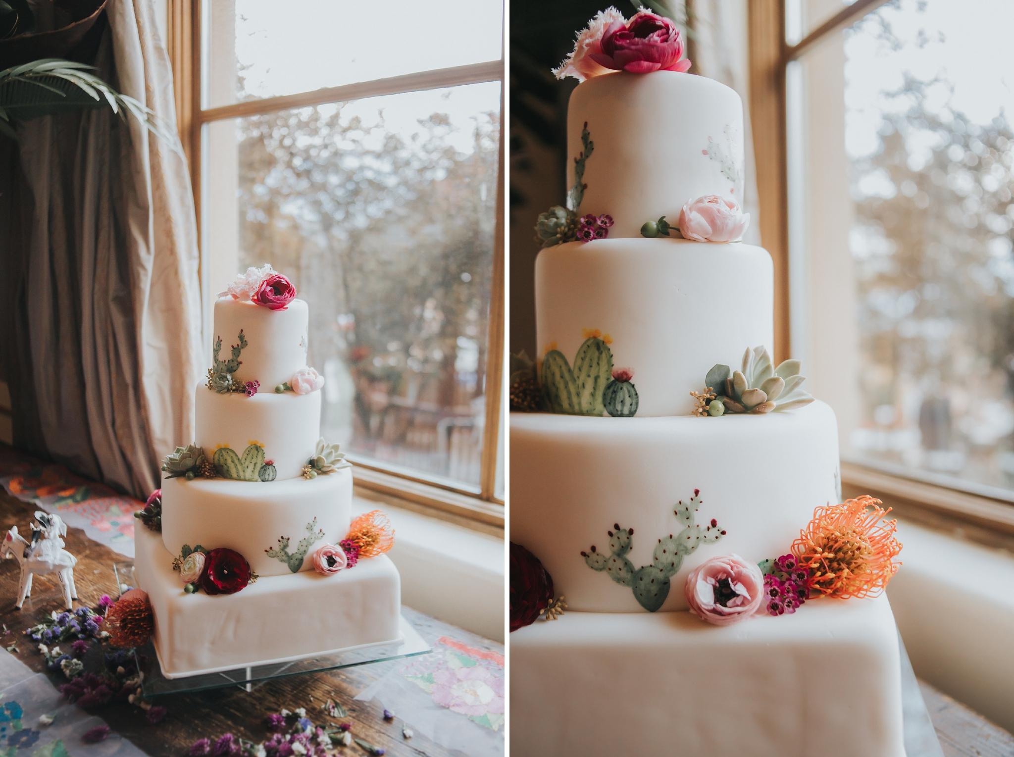 Alicia+lucia+photography+-+albuquerque+wedding+photographer+-+santa+fe+wedding+photography+-+new+mexico+wedding+photographer+-+new+mexico+wedding+-+new+mexico+wedding+-+wedding+florals+-+desert+wedding+-+wedding+trends_0073.jpg