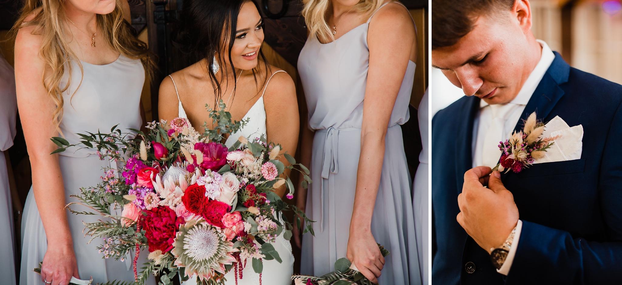 Alicia+lucia+photography+-+albuquerque+wedding+photographer+-+santa+fe+wedding+photography+-+new+mexico+wedding+photographer+-+new+mexico+wedding+-+new+mexico+wedding+-+wedding+florals+-+desert+wedding+-+wedding+trends_0076.jpg