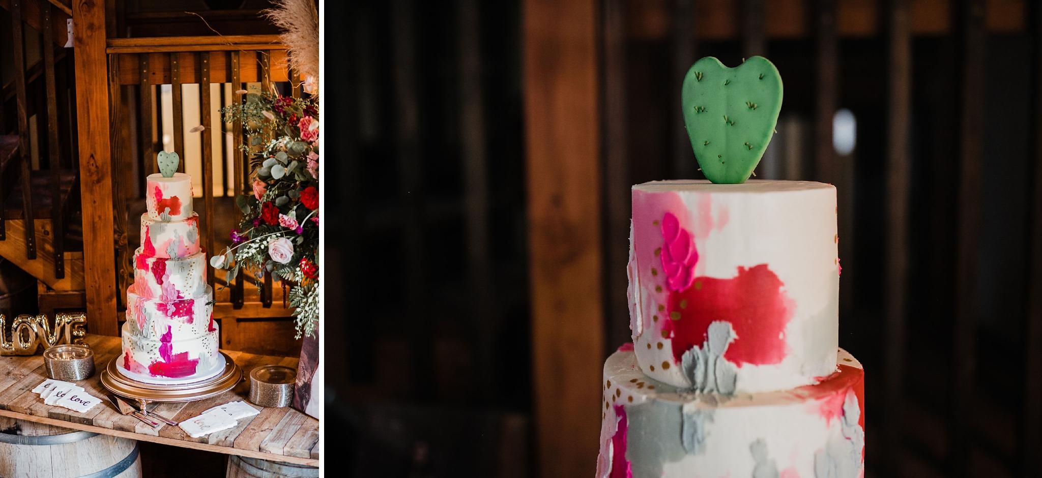 Alicia+lucia+photography+-+albuquerque+wedding+photographer+-+santa+fe+wedding+photography+-+new+mexico+wedding+photographer+-+new+mexico+wedding+-+new+mexico+wedding+-+wedding+florals+-+desert+wedding+-+wedding+trends_0077.jpg