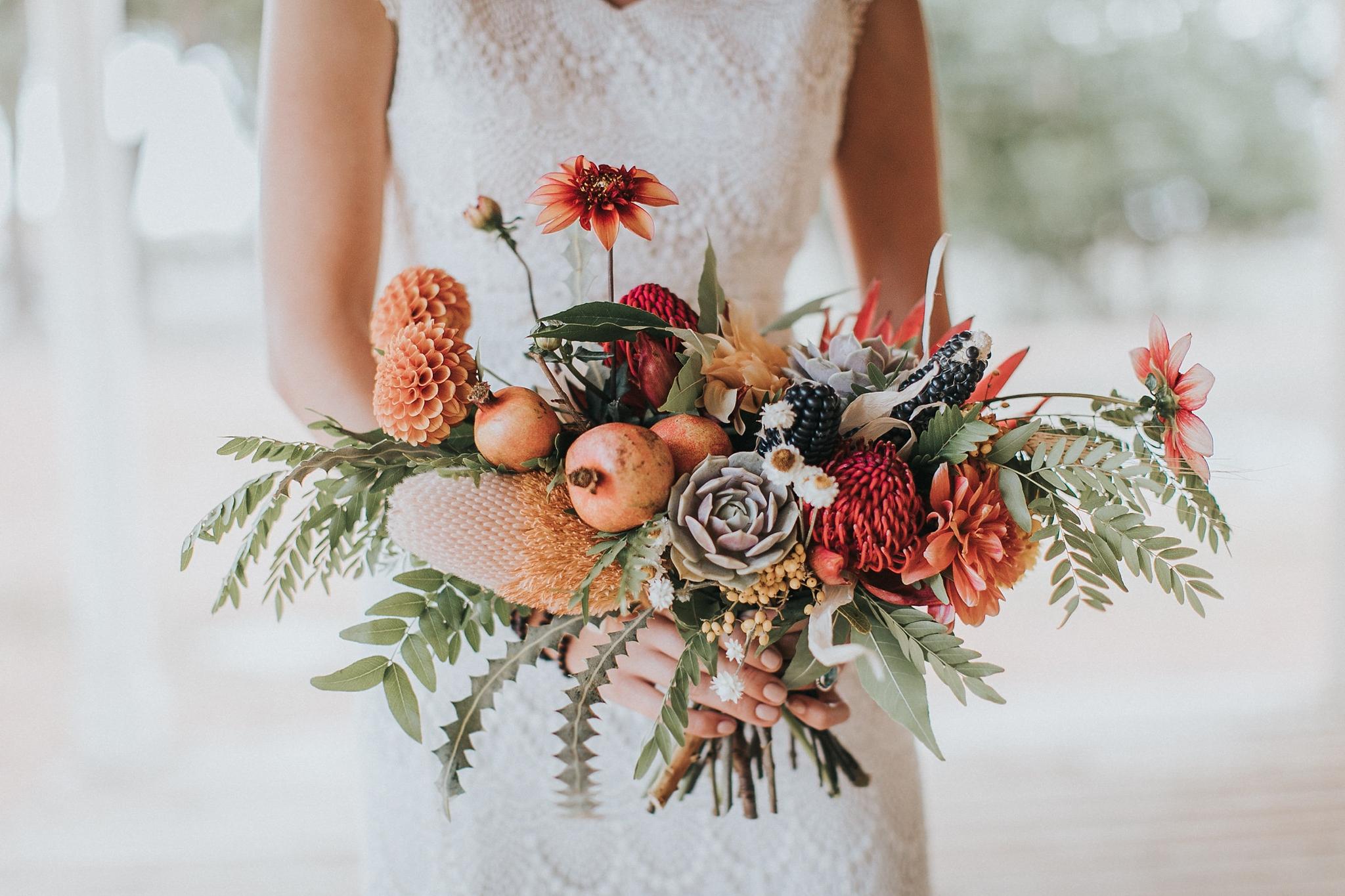 Alicia+lucia+photography+-+albuquerque+wedding+photographer+-+santa+fe+wedding+photography+-+new+mexico+wedding+photographer+-+new+mexico+wedding+-+new+mexico+wedding+-+wedding+florals+-+desert+wedding+-+wedding+trends_0083.jpg