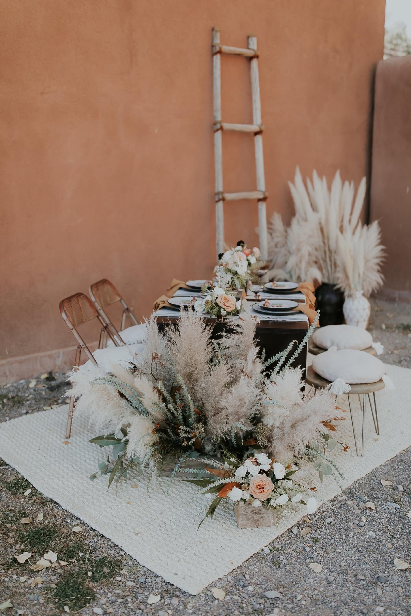 Alicia+lucia+photography+-+albuquerque+wedding+photographer+-+santa+fe+wedding+photography+-+new+mexico+wedding+photographer+-+new+mexico+wedding+-+new+mexico+wedding+-+wedding+florals+-+desert+wedding+-+wedding+trends_0052.jpg
