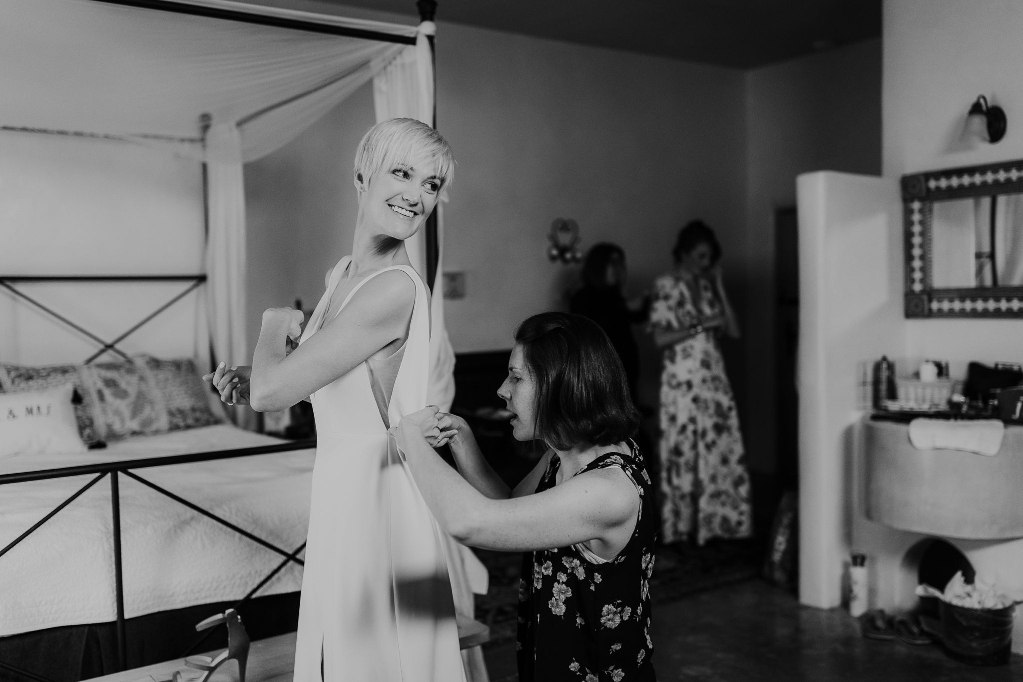 Alicia+lucia+photography+-+albuquerque+wedding+photographer+-+santa+fe+wedding+photography+-+new+mexico+wedding+photographer+-+new+mexico+wedding+-+new+mexico+wedding+-+santa+fe+wedding+-+hacienda+dona+andrea+wedding+-+madrid+wedding_0014.jpg