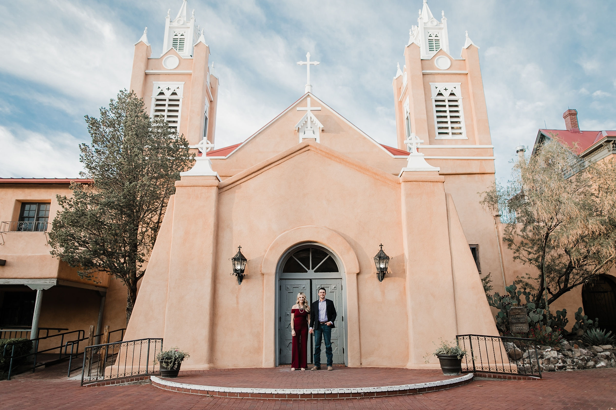 Alicia+lucia+photography+-+albuquerque+wedding+photographer+-+santa+fe+wedding+photography+-+new+mexico+wedding+photographer+-+new+mexico+wedding+-+new+mexico+engagement+-+albuquerque+engagement+-+old+town+engagement_0001.jpg