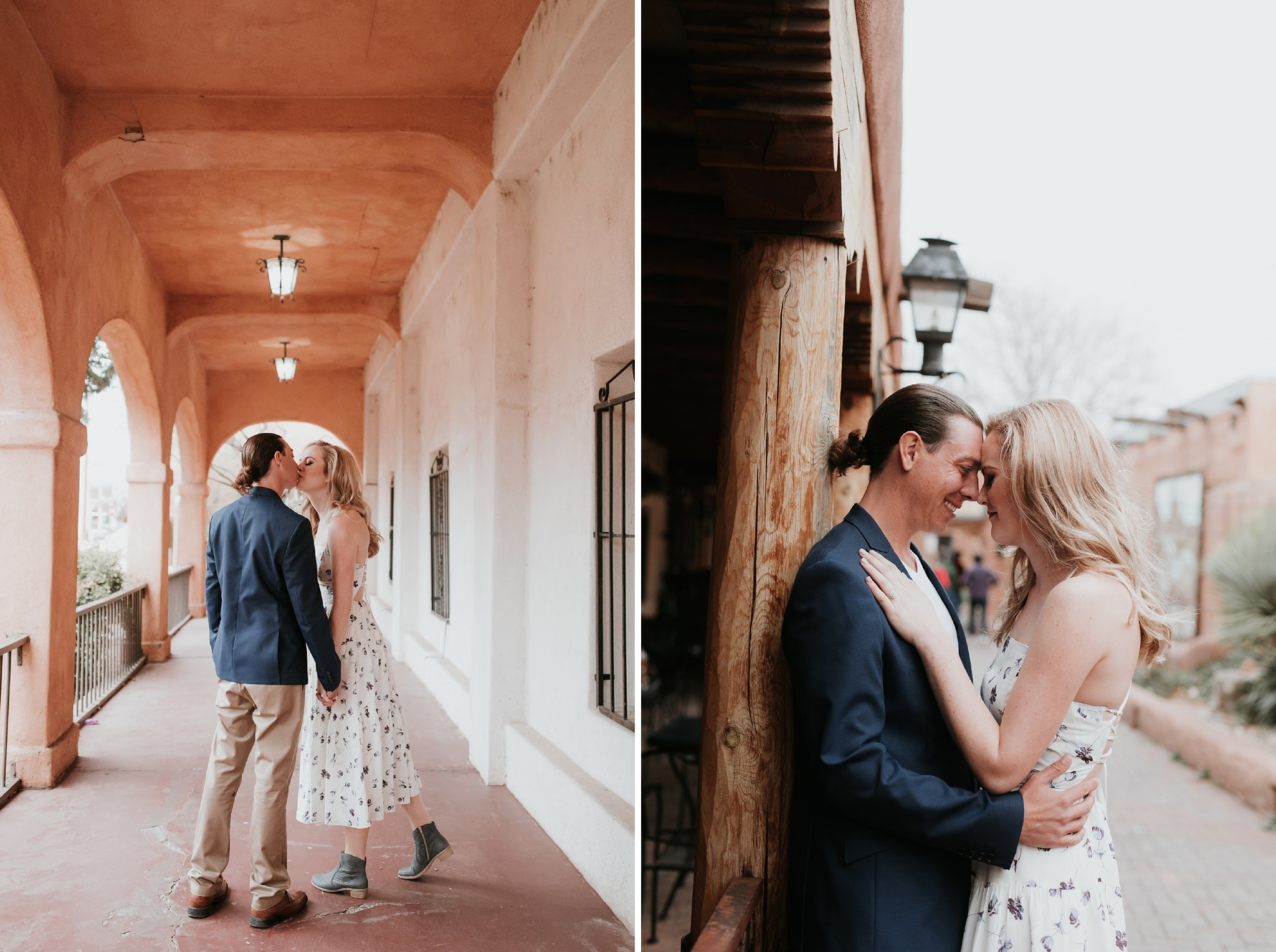 Alicia+lucia+photography+-+albuquerque+wedding+photographer+-+santa+fe+wedding+photography+-+new+mexico+wedding+photographer+-+new+mexico+wedding+-+new+mexico+engagement+-+albuquerque+engagement+-+old+town+engagement_0013.jpg