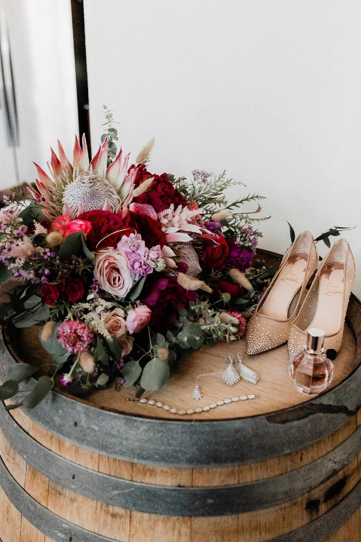 Alicia+lucia+photography+-+albuquerque+wedding+photographer+-+santa+fe+wedding+photography+-+new+mexico+wedding+photographer+-+new+mexico+wedding+-+new+mexico+wedding+-+colorado+wedding+-+bridal+shoes+-+bridal+inspo_0002.jpg