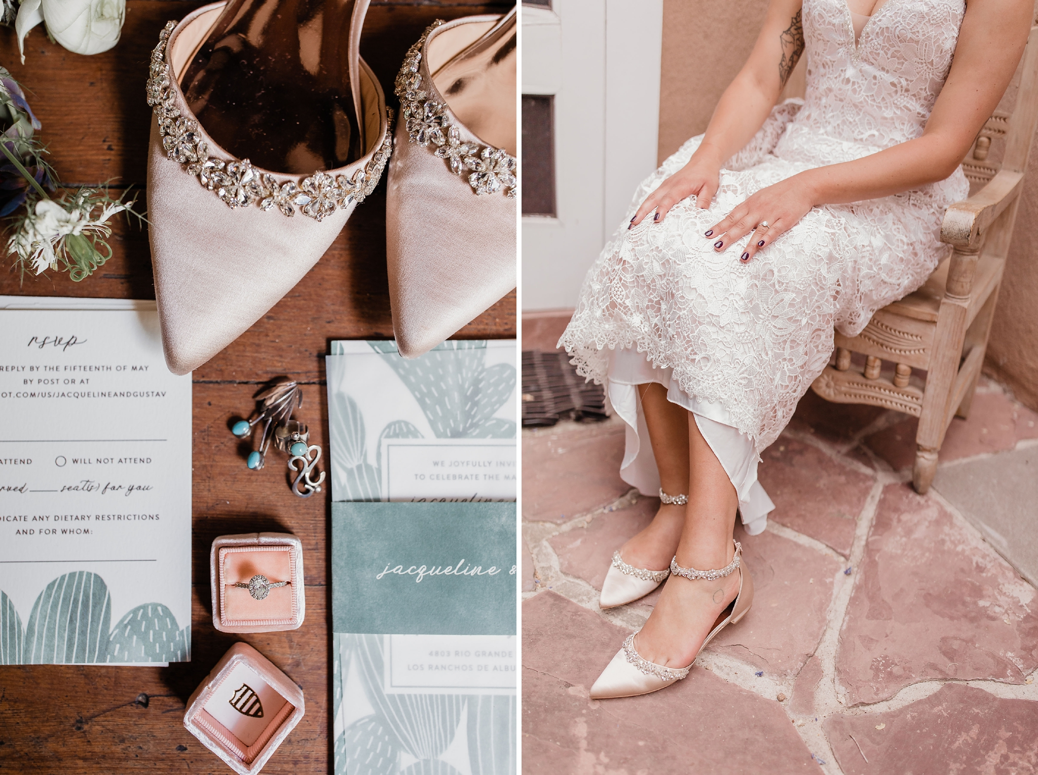 Alicia+lucia+photography+-+albuquerque+wedding+photographer+-+santa+fe+wedding+photography+-+new+mexico+wedding+photographer+-+new+mexico+wedding+-+new+mexico+wedding+-+colorado+wedding+-+bridal+shoes+-+bridal+inspo_0010.jpg