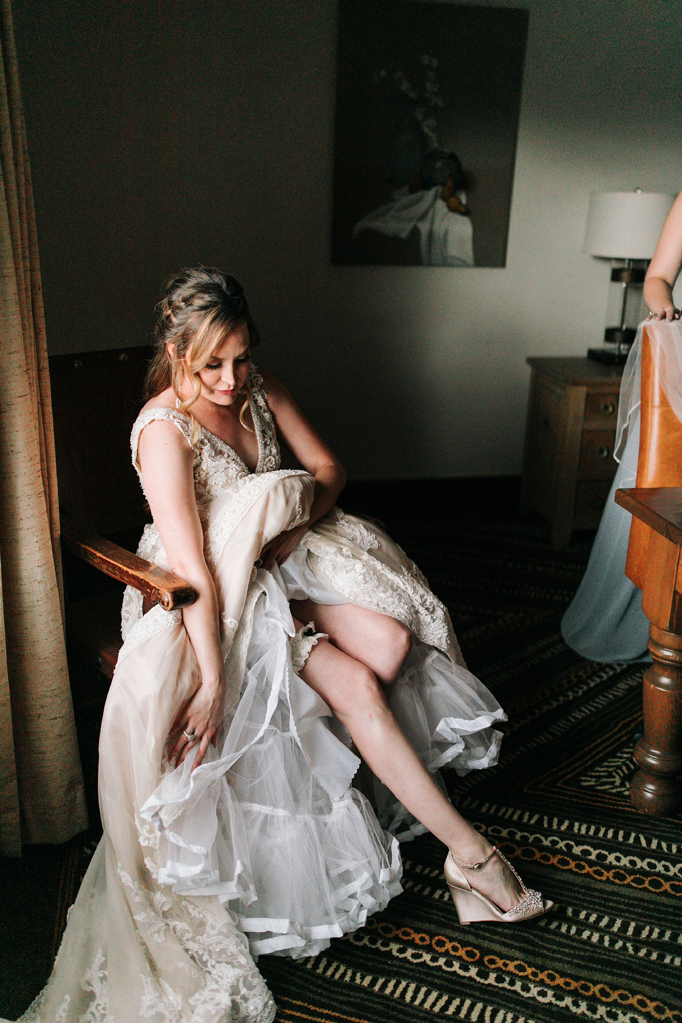 Alicia+lucia+photography+-+albuquerque+wedding+photographer+-+santa+fe+wedding+photography+-+new+mexico+wedding+photographer+-+new+mexico+wedding+-+new+mexico+wedding+-+colorado+wedding+-+bridal+shoes+-+bridal+inspo_0016.jpg