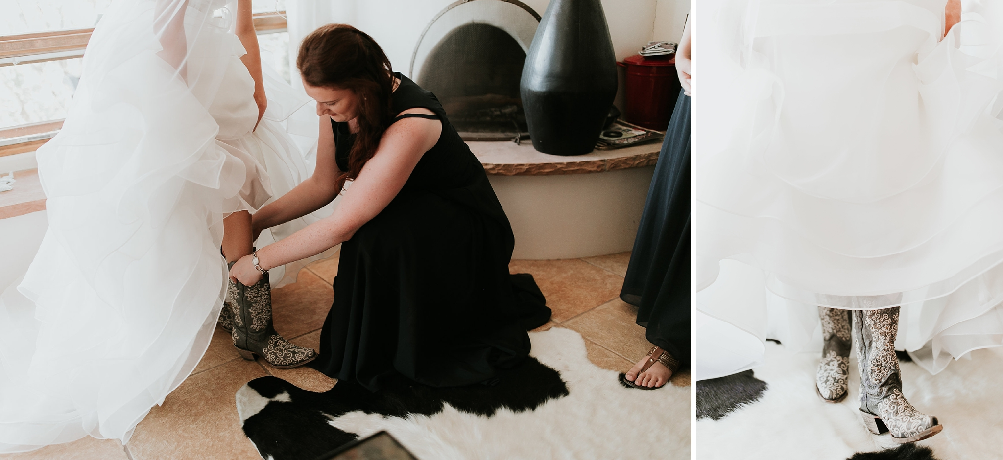 Alicia+lucia+photography+-+albuquerque+wedding+photographer+-+santa+fe+wedding+photography+-+new+mexico+wedding+photographer+-+new+mexico+wedding+-+new+mexico+wedding+-+colorado+wedding+-+bridal+shoes+-+bridal+inspo_0020.jpg