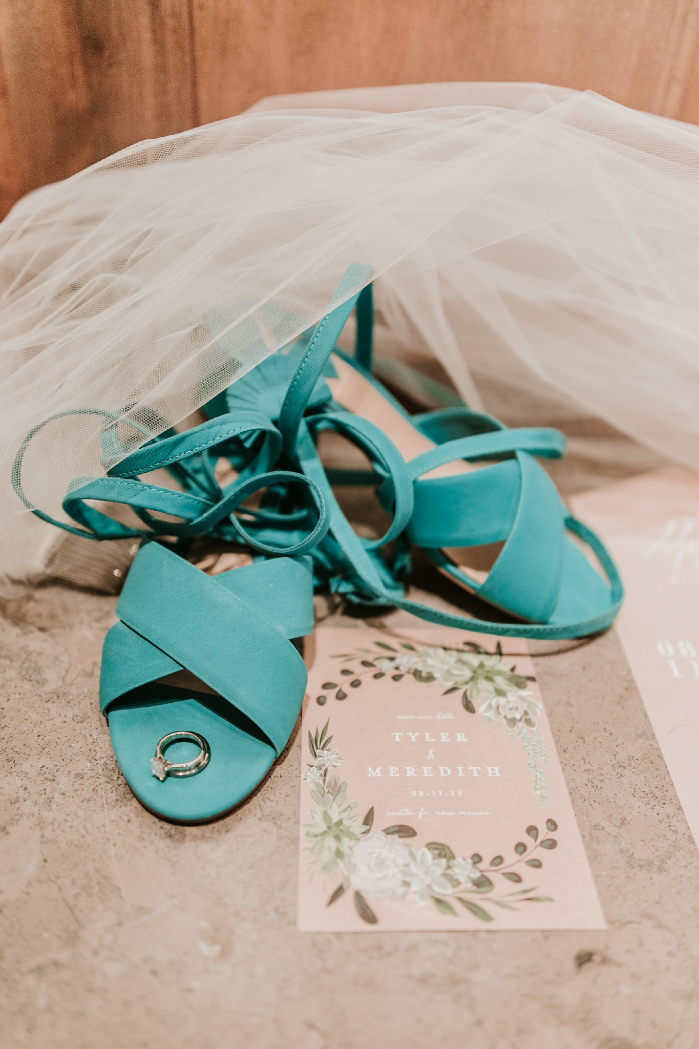 Alicia+lucia+photography+-+albuquerque+wedding+photographer+-+santa+fe+wedding+photography+-+new+mexico+wedding+photographer+-+new+mexico+wedding+-+new+mexico+wedding+-+colorado+wedding+-+bridal+shoes+-+bridal+inspo_0023.jpg