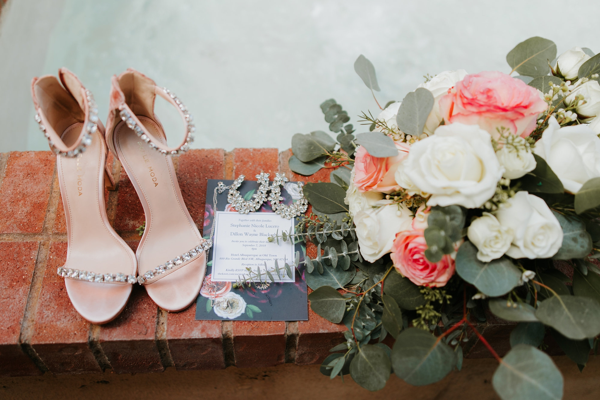 Alicia+lucia+photography+-+albuquerque+wedding+photographer+-+santa+fe+wedding+photography+-+new+mexico+wedding+photographer+-+new+mexico+wedding+-+new+mexico+wedding+-+colorado+wedding+-+bridal+shoes+-+bridal+inspo_0025.jpg