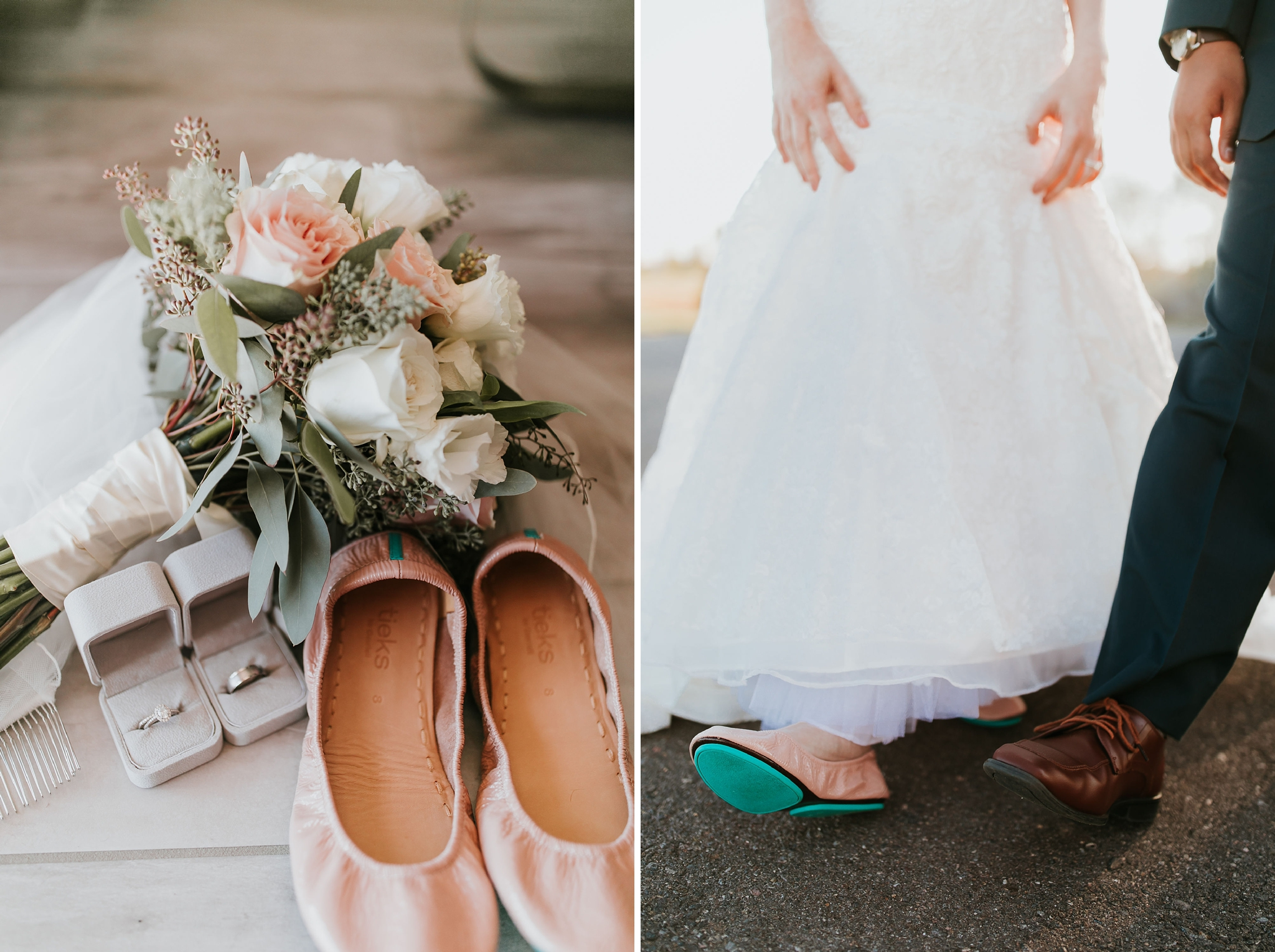 Alicia+lucia+photography+-+albuquerque+wedding+photographer+-+santa+fe+wedding+photography+-+new+mexico+wedding+photographer+-+new+mexico+wedding+-+new+mexico+wedding+-+colorado+wedding+-+bridal+shoes+-+bridal+inspo_0032.jpg