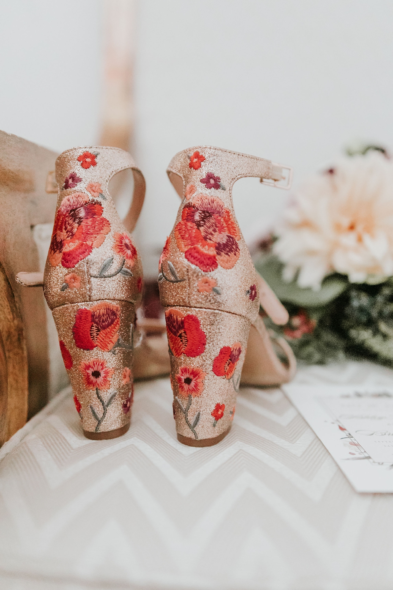 Alicia+lucia+photography+-+albuquerque+wedding+photographer+-+santa+fe+wedding+photography+-+new+mexico+wedding+photographer+-+new+mexico+wedding+-+new+mexico+wedding+-+colorado+wedding+-+bridal+shoes+-+bridal+inspo_0034.jpg