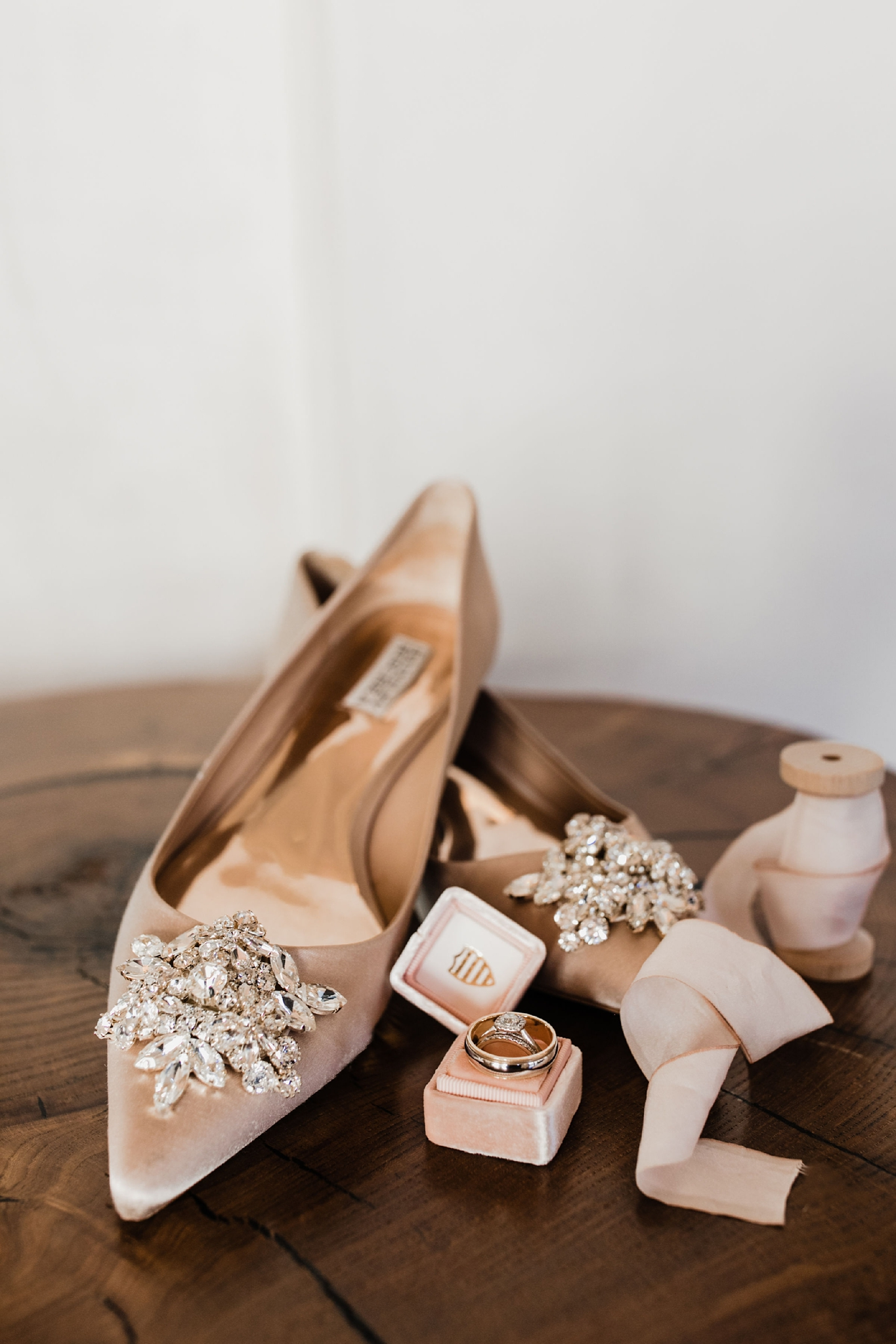 Alicia+lucia+photography+-+albuquerque+wedding+photographer+-+santa+fe+wedding+photography+-+new+mexico+wedding+photographer+-+new+mexico+wedding+-+new+mexico+wedding+-+colorado+wedding+-+bridal+shoes+-+bridal+inspo_0040.jpg