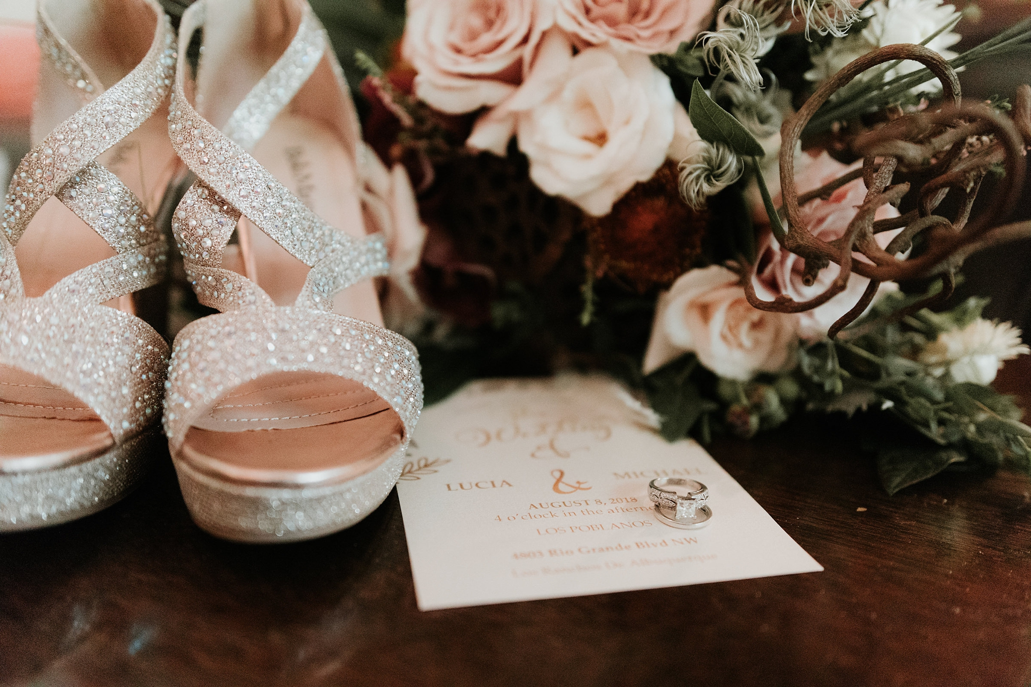 Alicia+lucia+photography+-+albuquerque+wedding+photographer+-+santa+fe+wedding+photography+-+new+mexico+wedding+photographer+-+new+mexico+wedding+-+new+mexico+wedding+-+colorado+wedding+-+bridal+shoes+-+bridal+inspo_0045.jpg