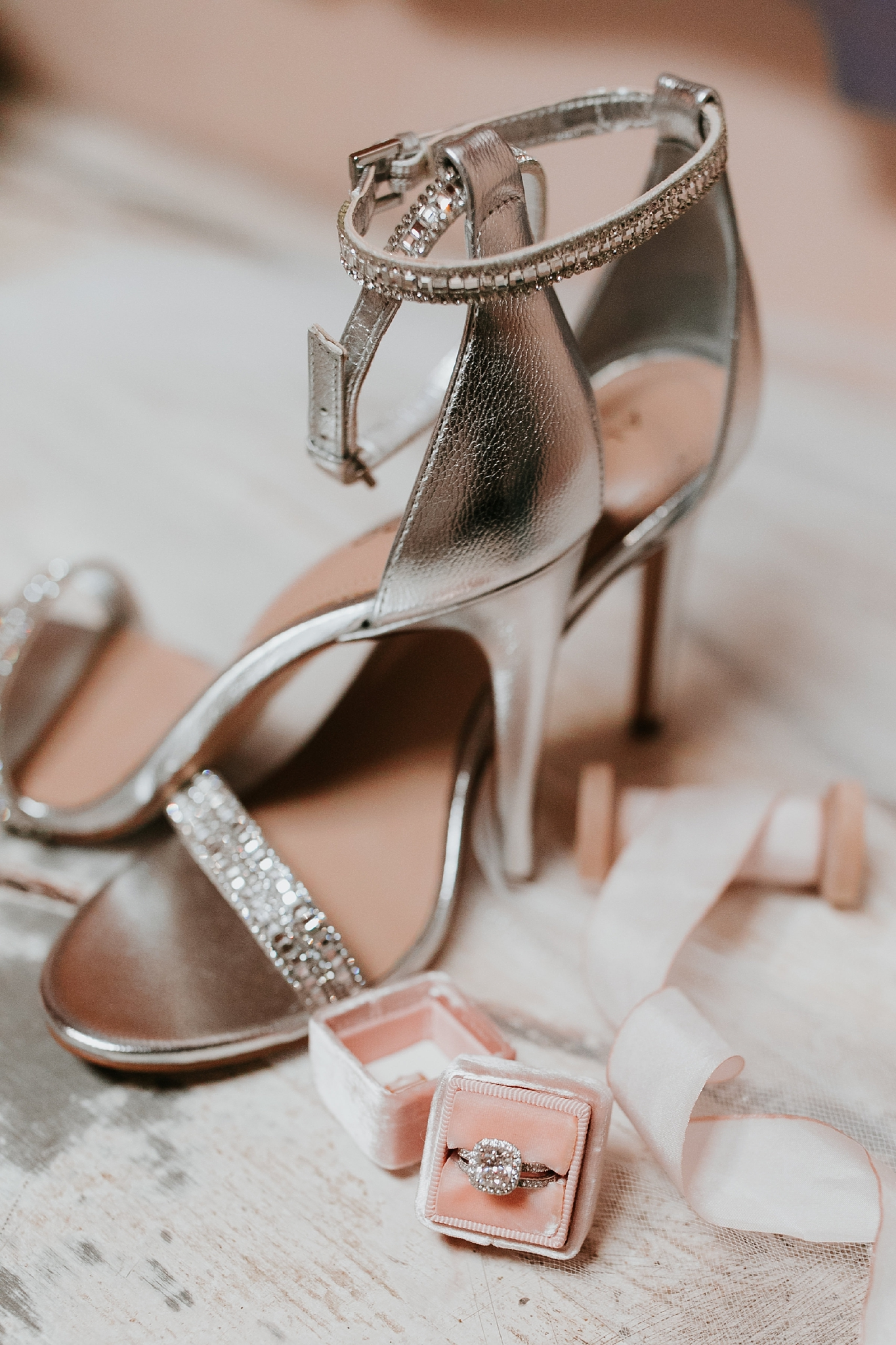 Alicia+lucia+photography+-+albuquerque+wedding+photographer+-+santa+fe+wedding+photography+-+new+mexico+wedding+photographer+-+new+mexico+wedding+-+new+mexico+wedding+-+colorado+wedding+-+bridal+shoes+-+bridal+inspo_0050.jpg