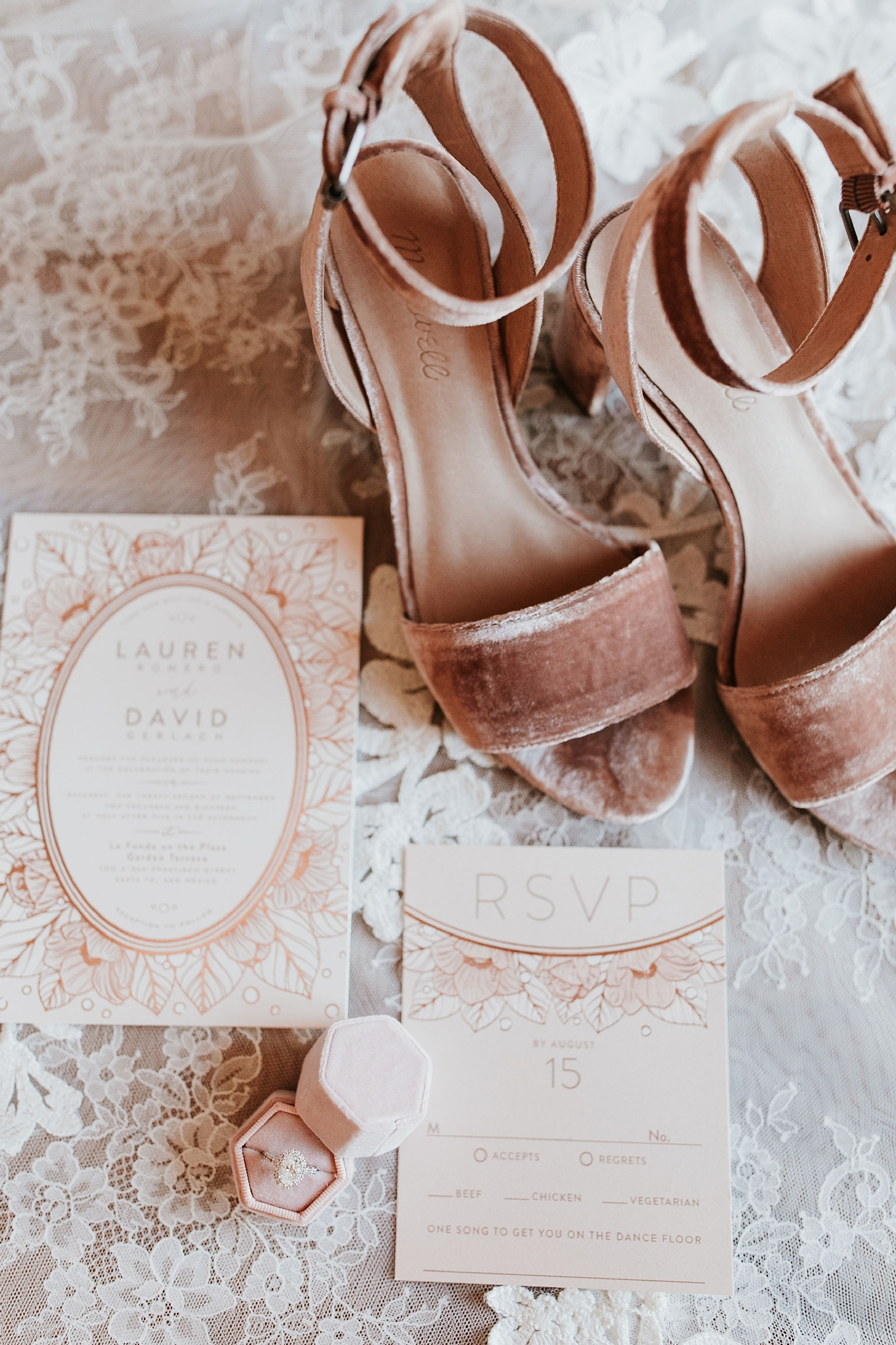 Alicia+lucia+photography+-+albuquerque+wedding+photographer+-+santa+fe+wedding+photography+-+new+mexico+wedding+photographer+-+new+mexico+wedding+-+new+mexico+wedding+-+colorado+wedding+-+bridal+shoes+-+bridal+inspo_0051.jpg
