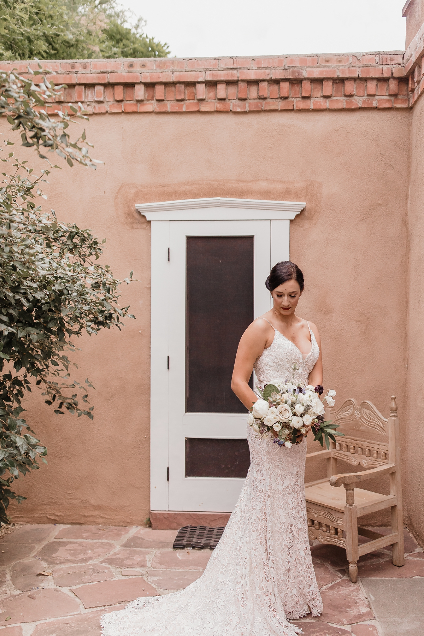 Alicia+lucia+photography+-+albuquerque+wedding+photographer+-+santa+fe+wedding+photography+-+new+mexico+wedding+photographer+-+new+mexico+wedding+-+new+mexico+wedding+-+summer+wedding+-+los+poblanos+wedding+-+colorado+bride_0010.jpg