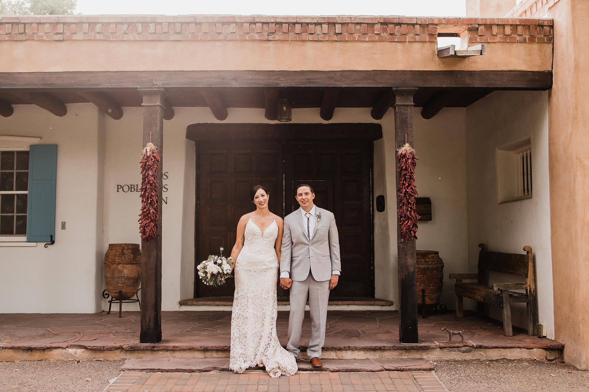 Alicia+lucia+photography+-+albuquerque+wedding+photographer+-+santa+fe+wedding+photography+-+new+mexico+wedding+photographer+-+new+mexico+wedding+-+new+mexico+wedding+-+summer+wedding+-+los+poblanos+wedding+-+colorado+bride_0084.jpg