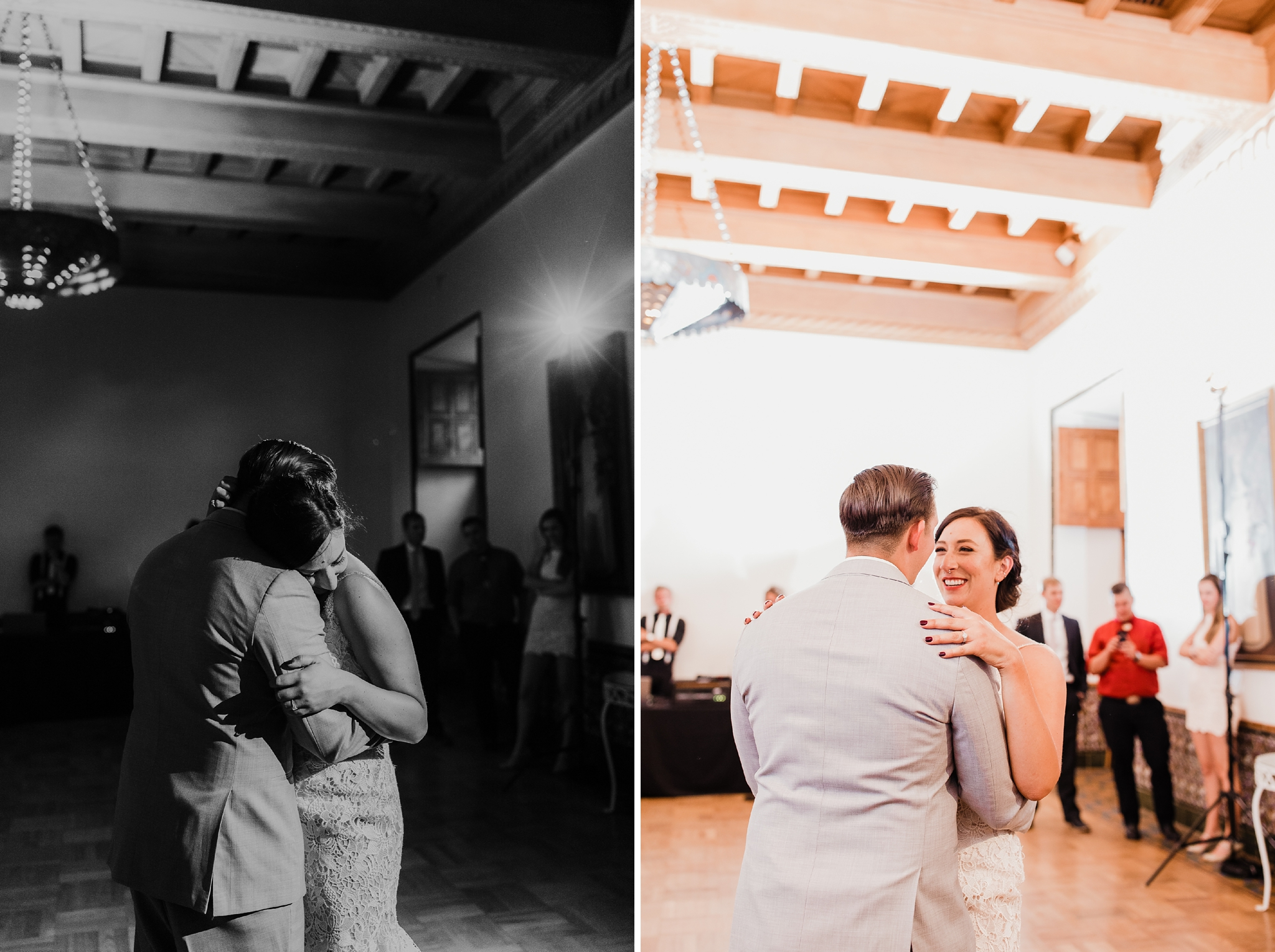 Alicia+lucia+photography+-+albuquerque+wedding+photographer+-+santa+fe+wedding+photography+-+new+mexico+wedding+photographer+-+new+mexico+wedding+-+new+mexico+wedding+-+summer+wedding+-+los+poblanos+wedding+-+colorado+bride_0119.jpg