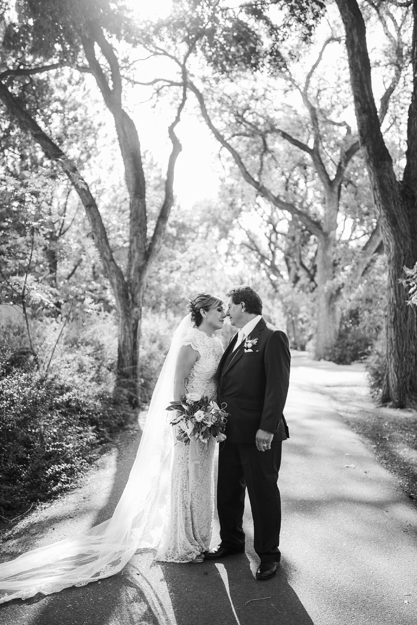 Alicia+lucia+photography+-+albuquerque+wedding+photographer+-+santa+fe+wedding+photography+-+new+mexico+wedding+photographer+-+new+mexico+wedding+-+new+mexico+wedding+-+albuquerque+wedding+-+casa+perea+wedding+-+summer+wedding_0174.jpg