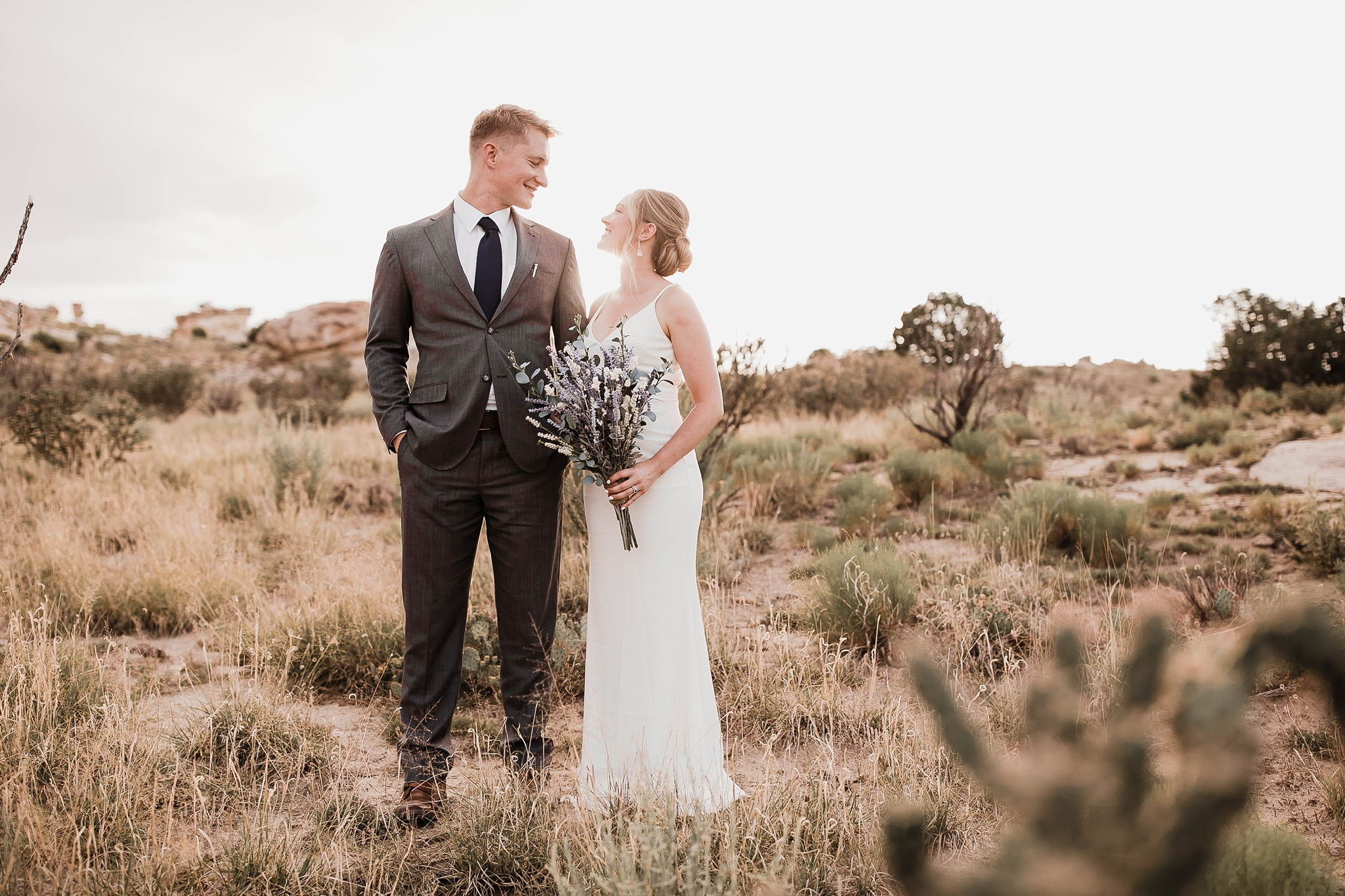 Alicia+lucia+photography+-+albuquerque+wedding+photographer+-+santa+fe+wedding+photography+-+new+mexico+wedding+photographer+-+new+mexico+wedding+-+new+mexico+elopement+-+elopment+-+mountain+elopement_0001.jpg