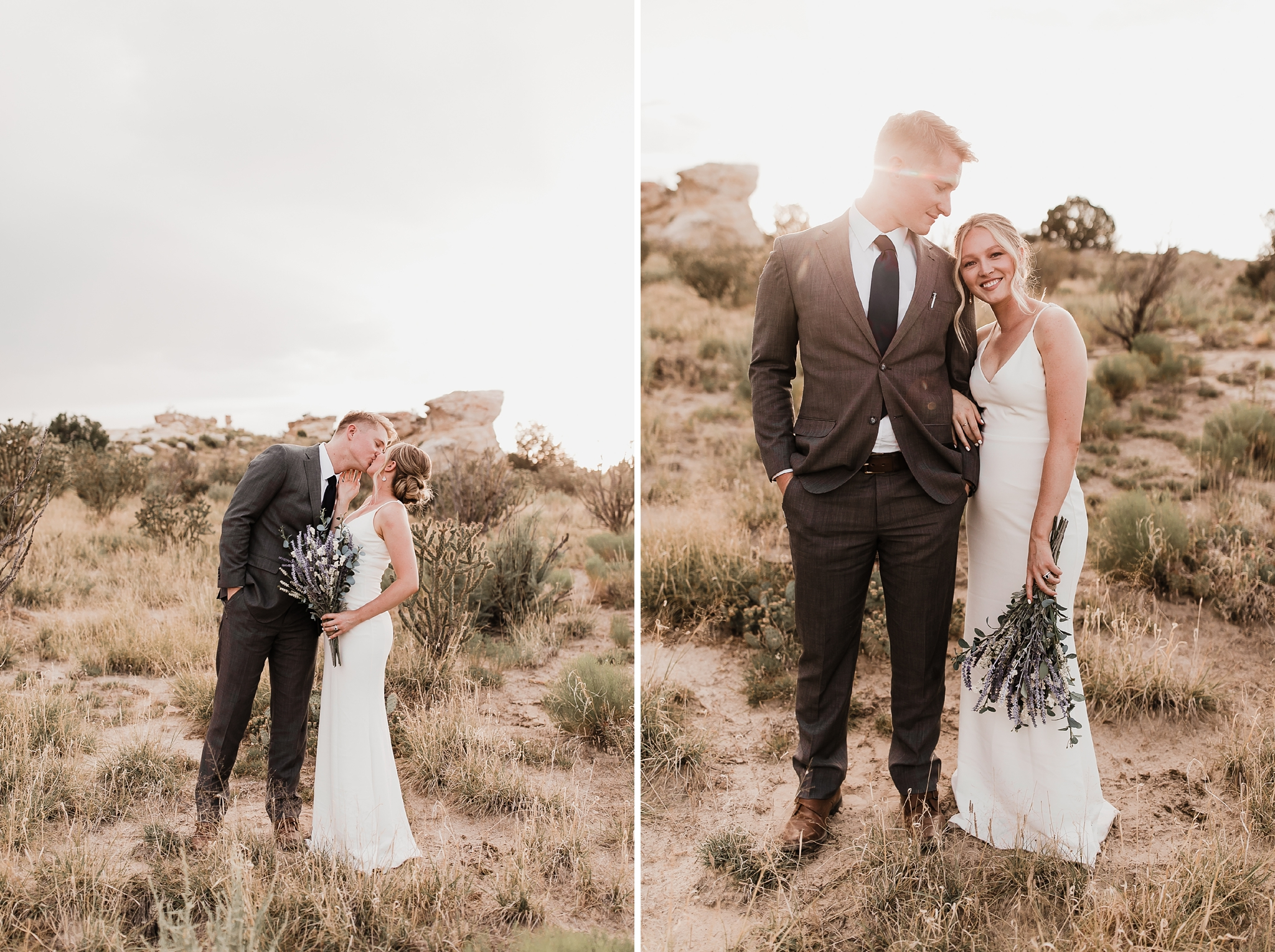 Alicia+lucia+photography+-+albuquerque+wedding+photographer+-+santa+fe+wedding+photography+-+new+mexico+wedding+photographer+-+new+mexico+wedding+-+new+mexico+elopement+-+elopment+-+mountain+elopement_0002.jpg