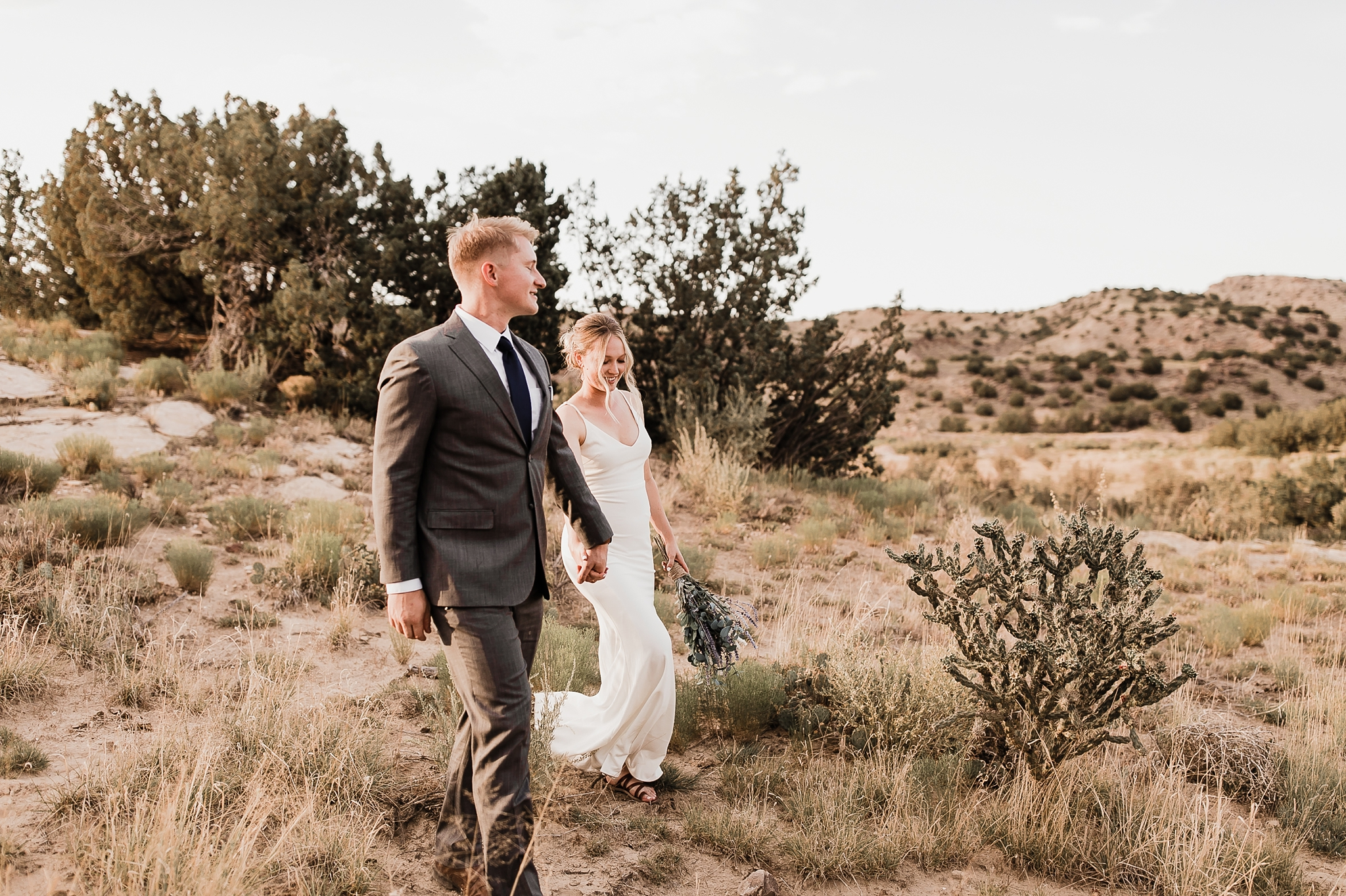 Alicia+lucia+photography+-+albuquerque+wedding+photographer+-+santa+fe+wedding+photography+-+new+mexico+wedding+photographer+-+new+mexico+wedding+-+new+mexico+elopement+-+elopment+-+mountain+elopement_0004.jpg
